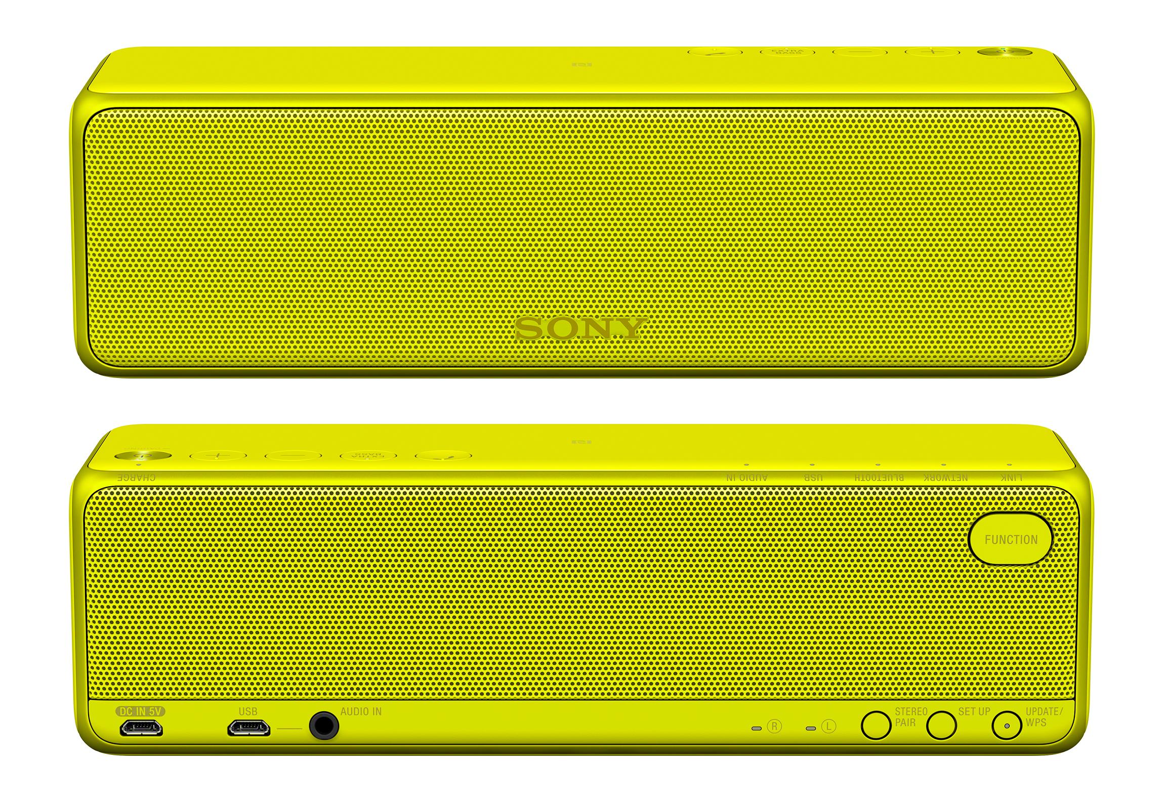 sony-srs-hg1-portable-wireless-speaker.jpg
