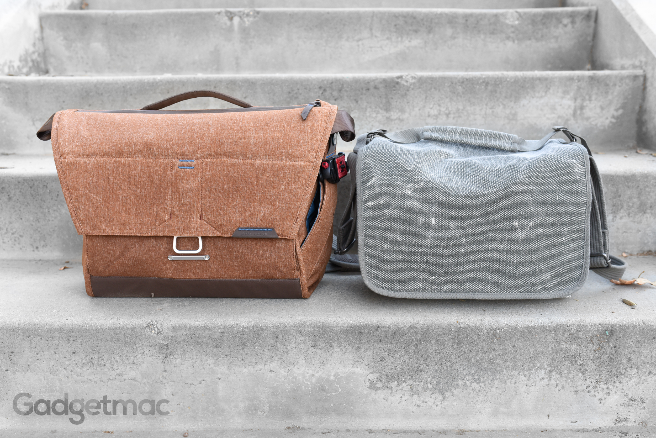 peak-design-everyday-messenger-vs-thinktank-retrospective-7-camera-bag.jpg