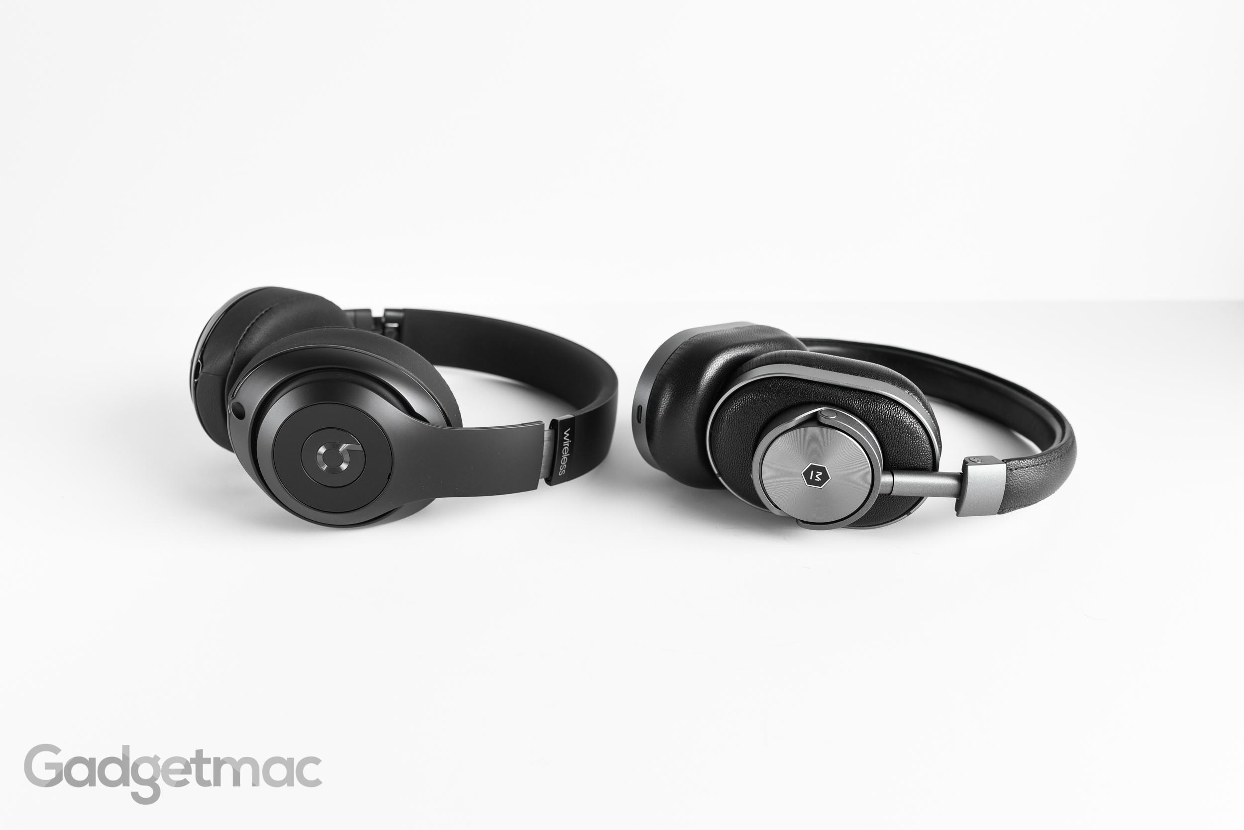 master-dynamic-mw60-vs-beats-studio-wireless-headphones-2.jpg