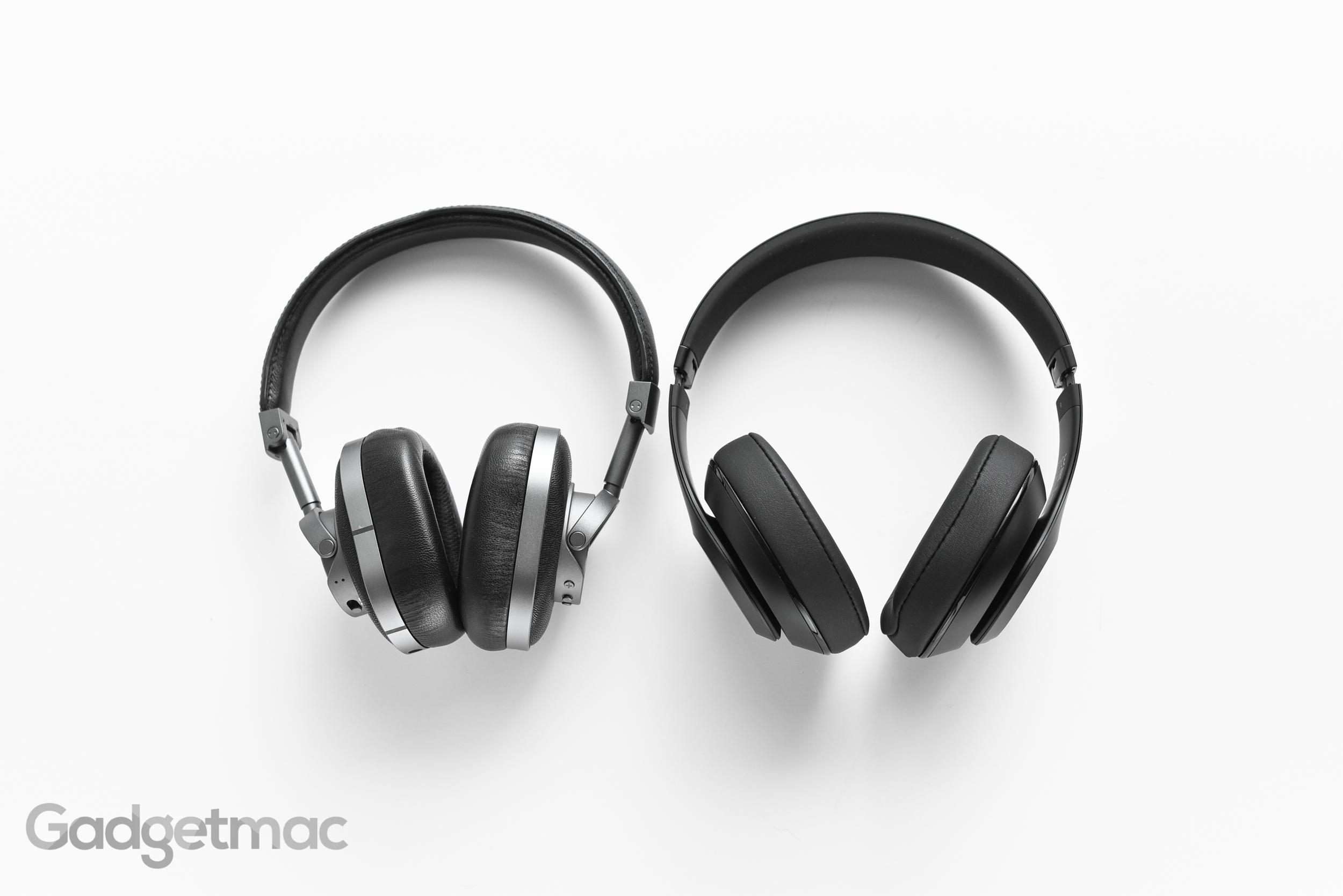 master-dynamic-mw60-vs-beats-studio-wireless-headphones-comparison.jpg