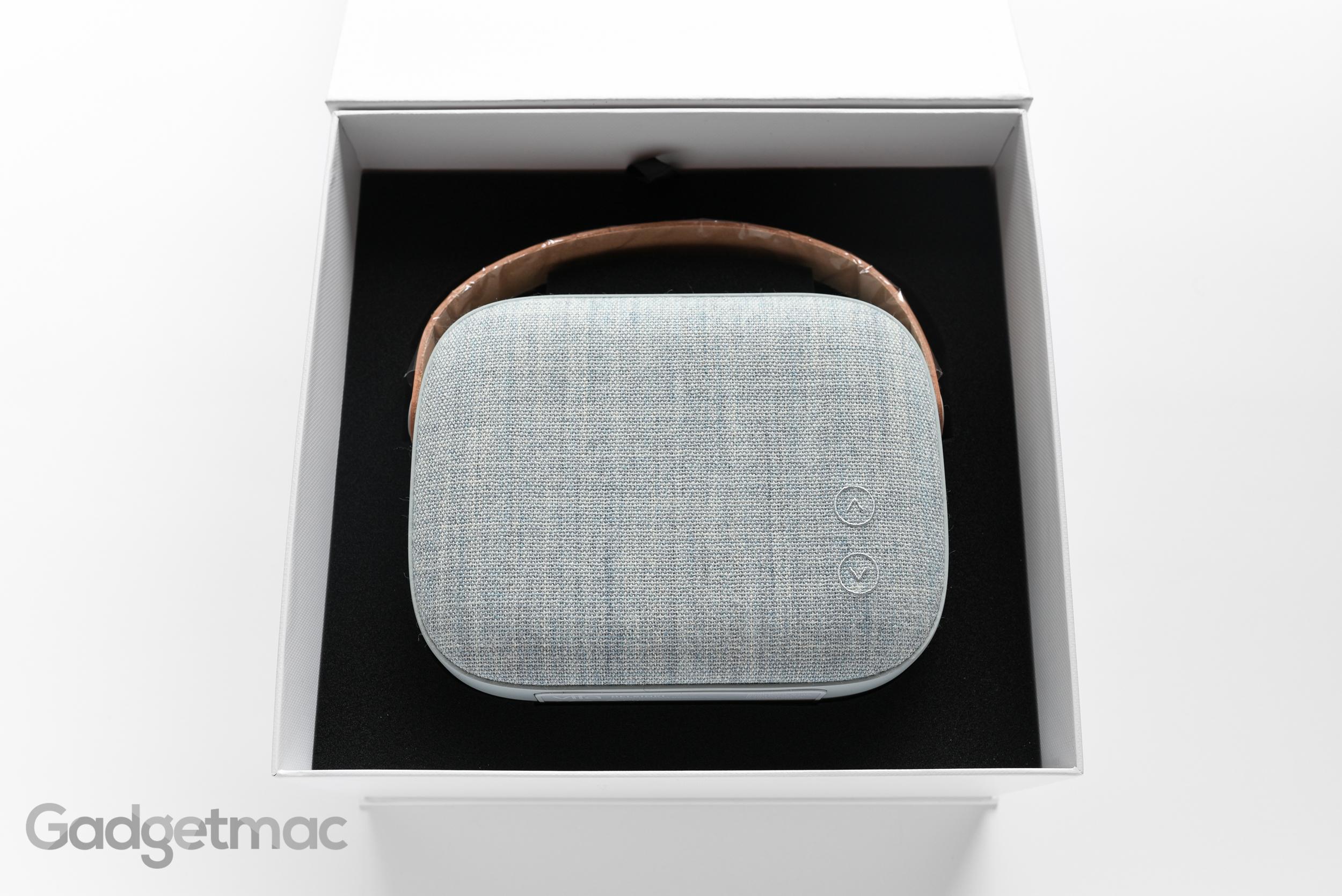 vifa-helsinki-portable-wireless-speaker-unboxing.jpg