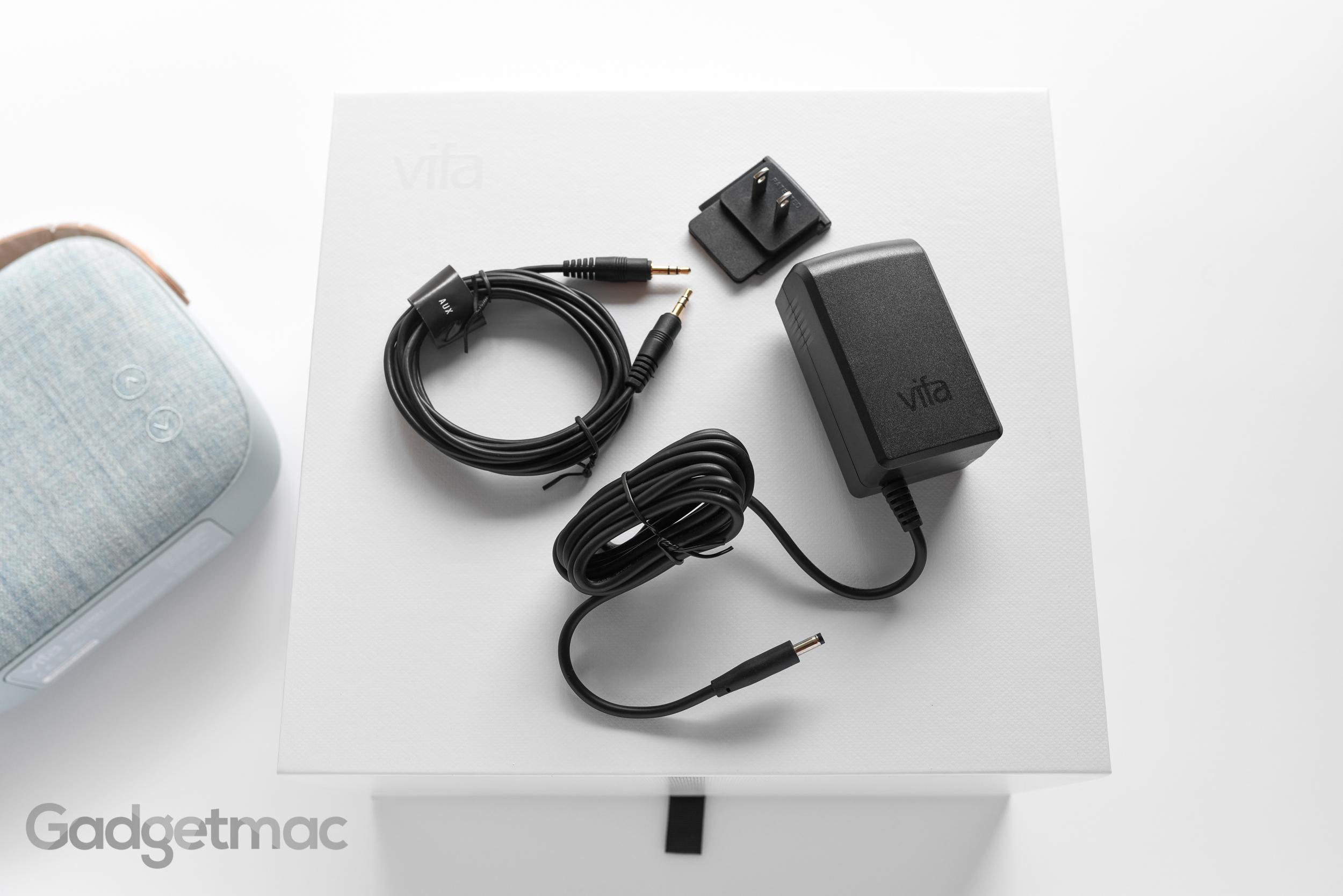 vifa-helsinki-portable-wireless-speaker-power-accessories.jpg