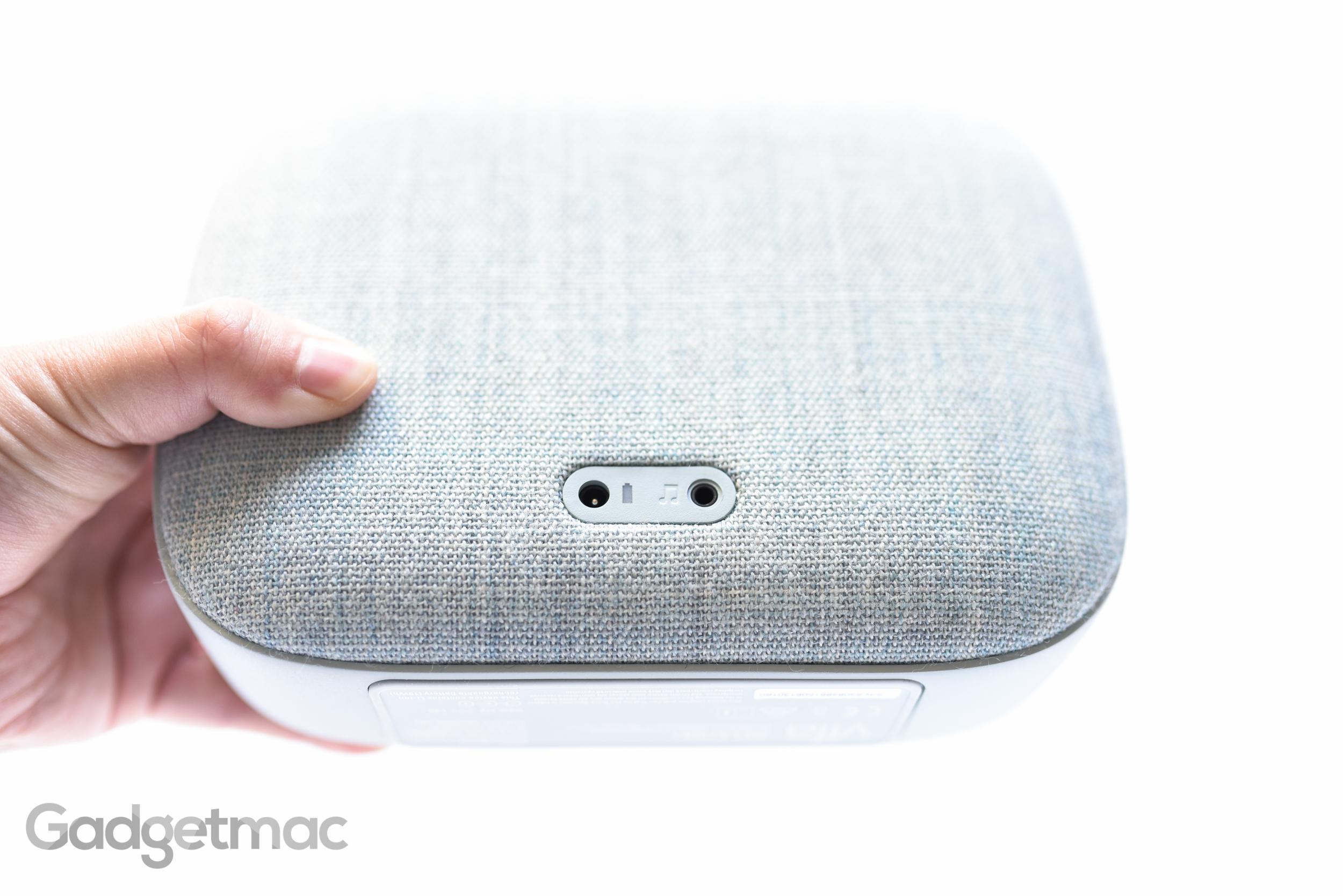 vifa-helsinki-portable-speaker-inputs.jpg