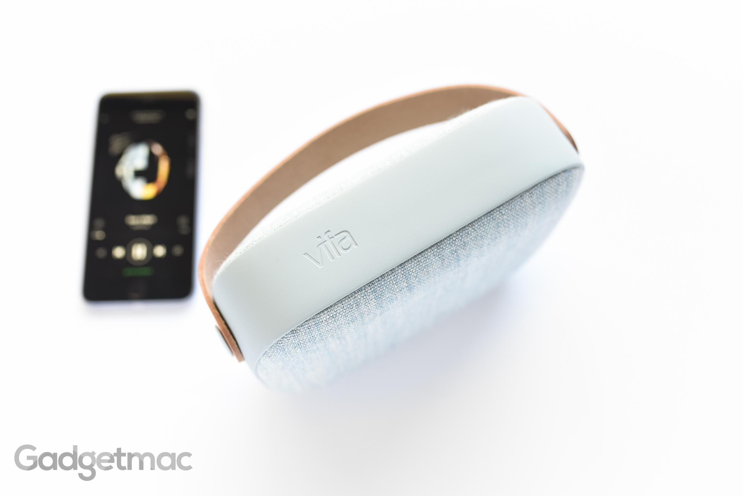 vifa-helsinki-danish-portable-wireless-speaker.jpg