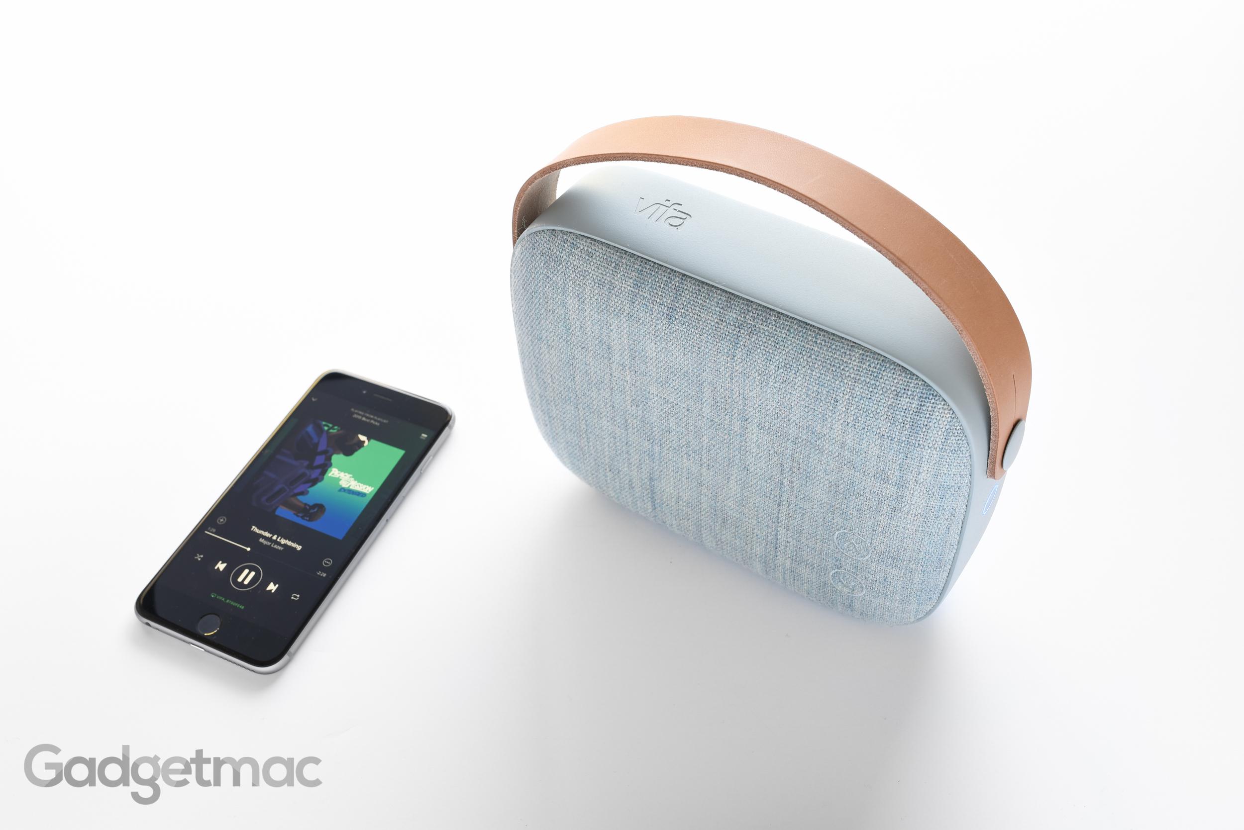 vifa-helsinki-stylish-portable-wireless-speaker.jpg