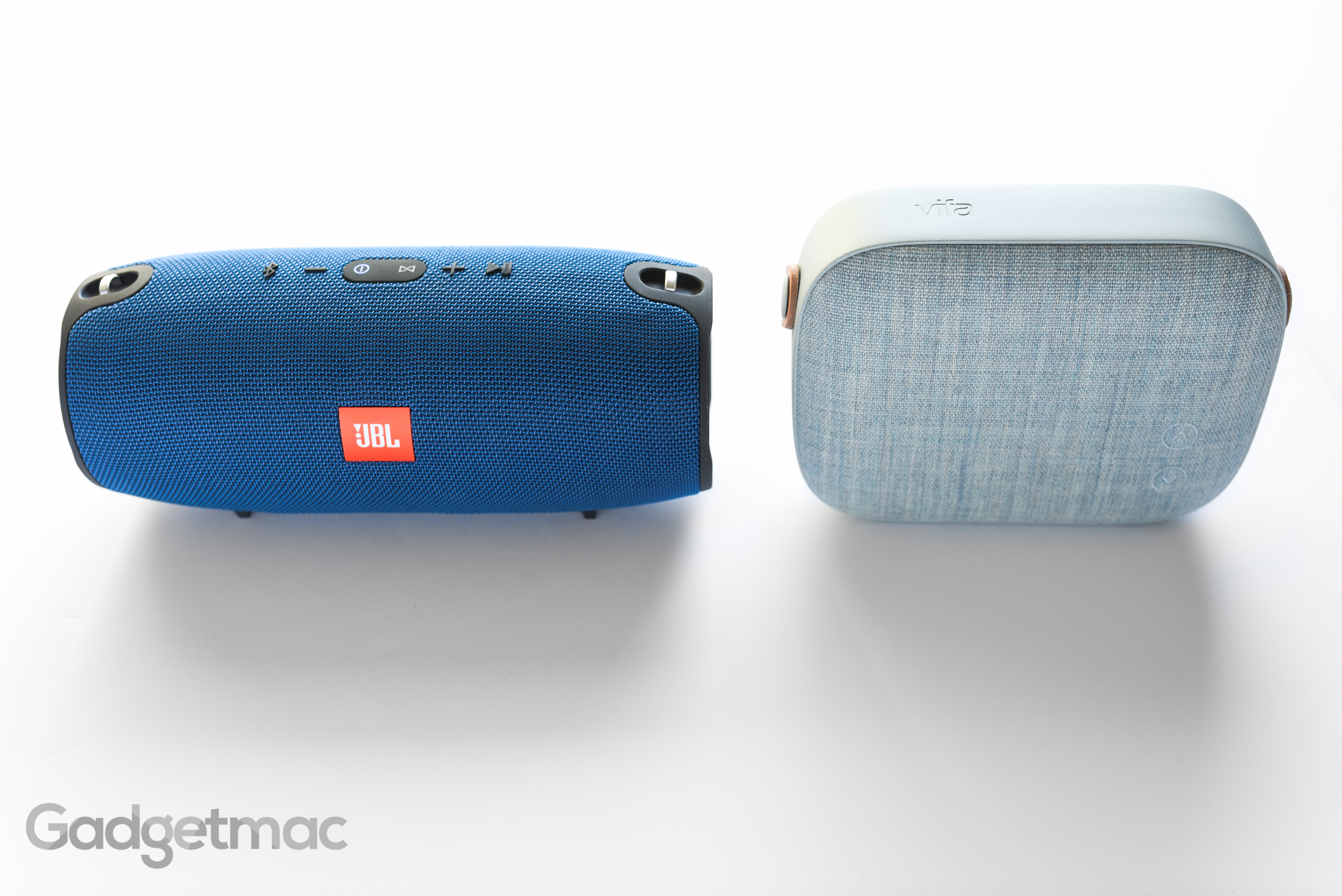 jbl-xtreme-vs-vifa-helsinki-portable-speaker.jpg