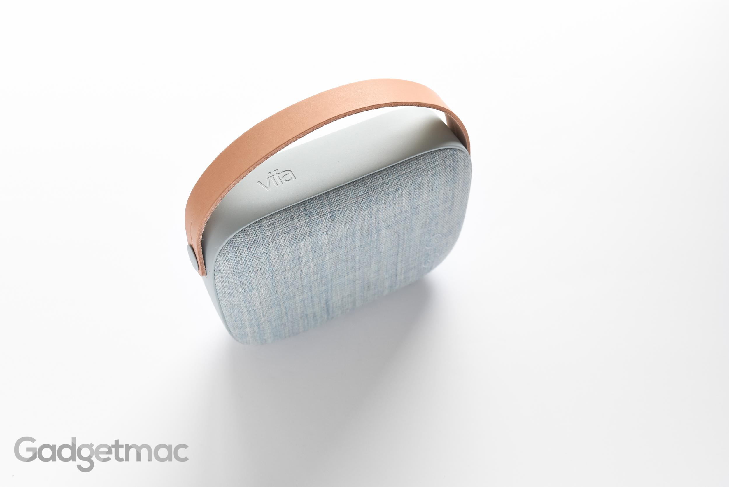 vifa-helsinki-portable-wireless-bluetooth-speaker.jpg