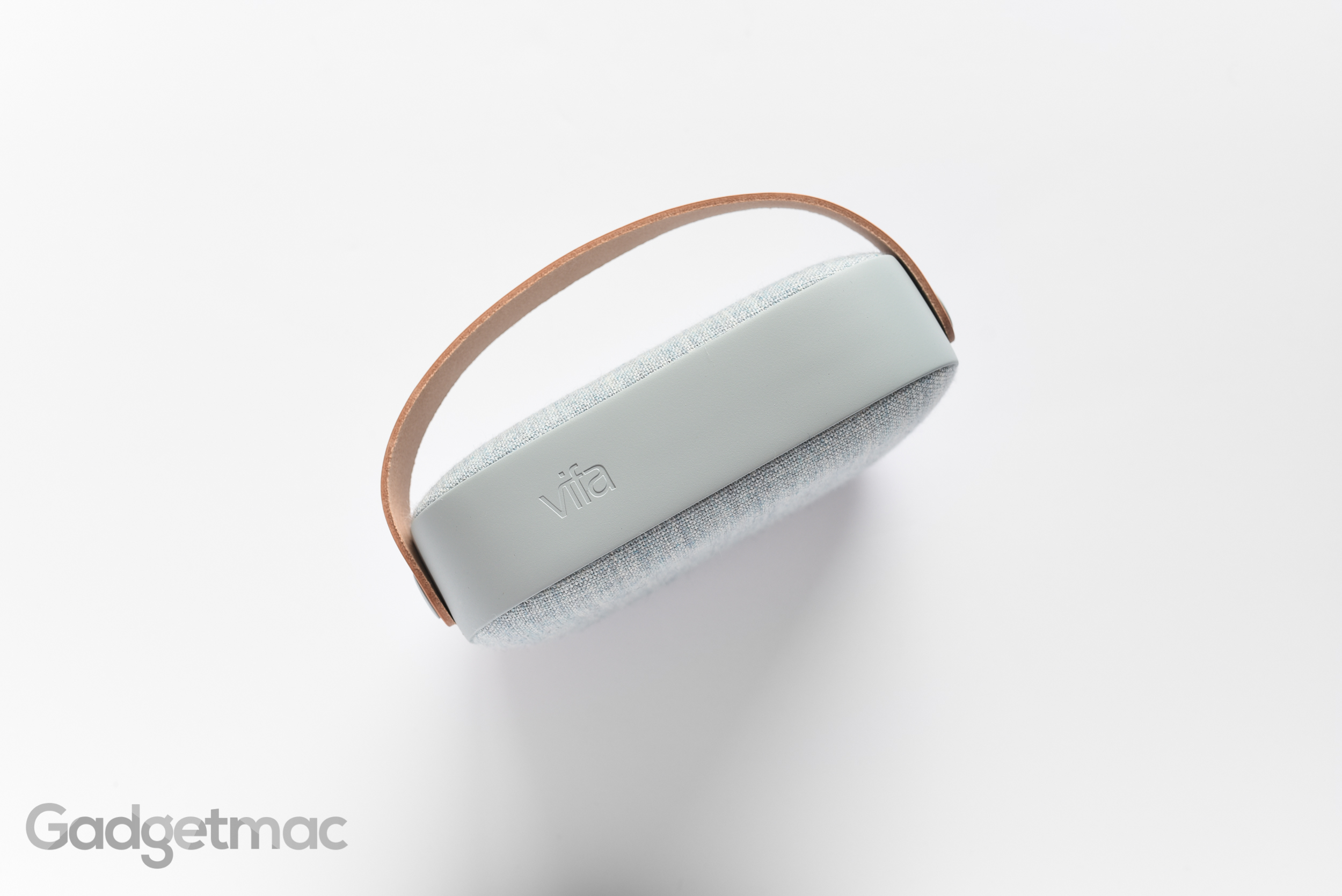 vifa-portable-wireless-speaker.jpg