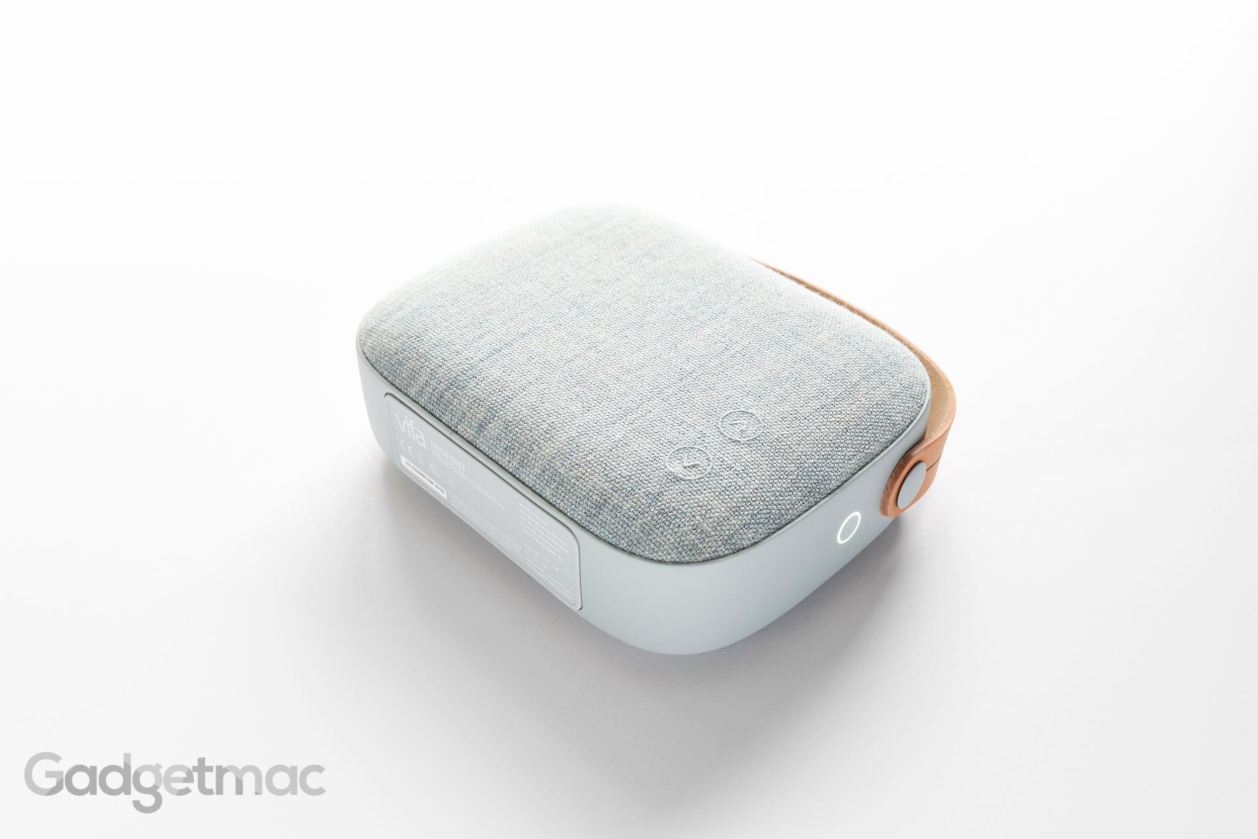 vifa-helsinki-portable-speaker.jpg