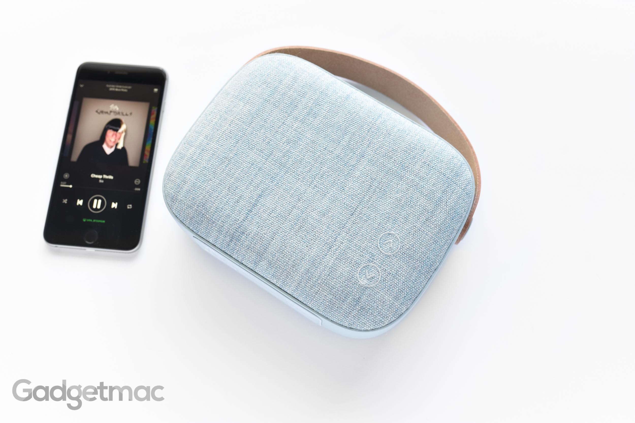 vifa-helsinki-portable-wireless-speaker-5.jpg