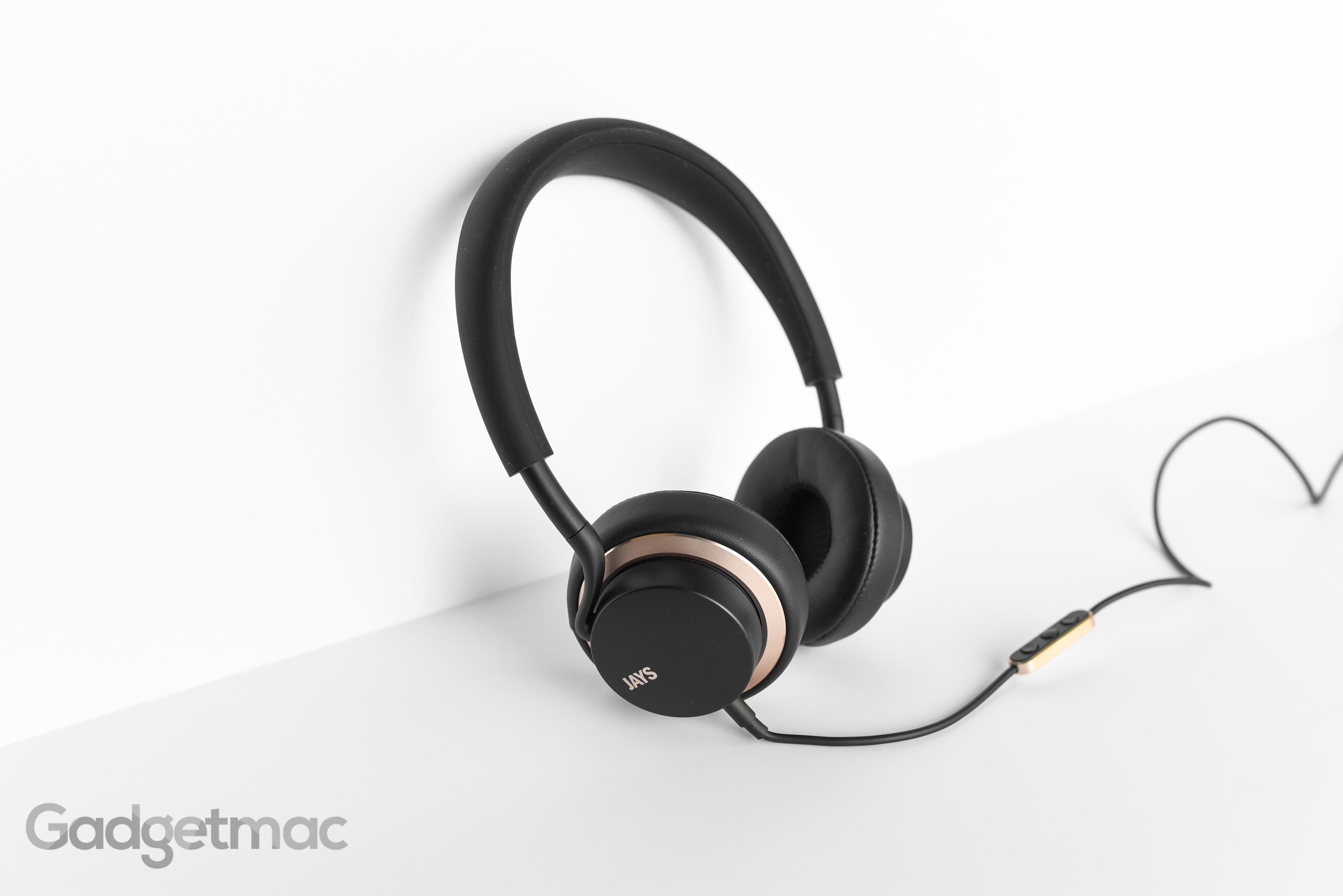 u-jays-headphones.jpg