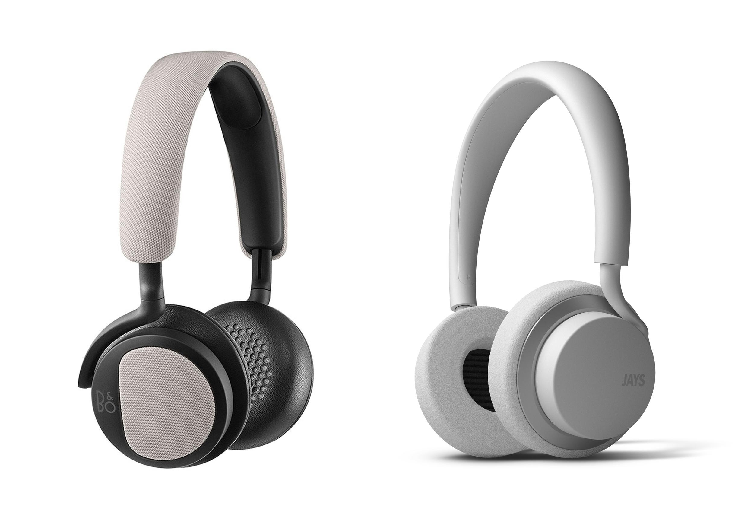 u-jays-vs-beoplay-h2-headphones.jpg