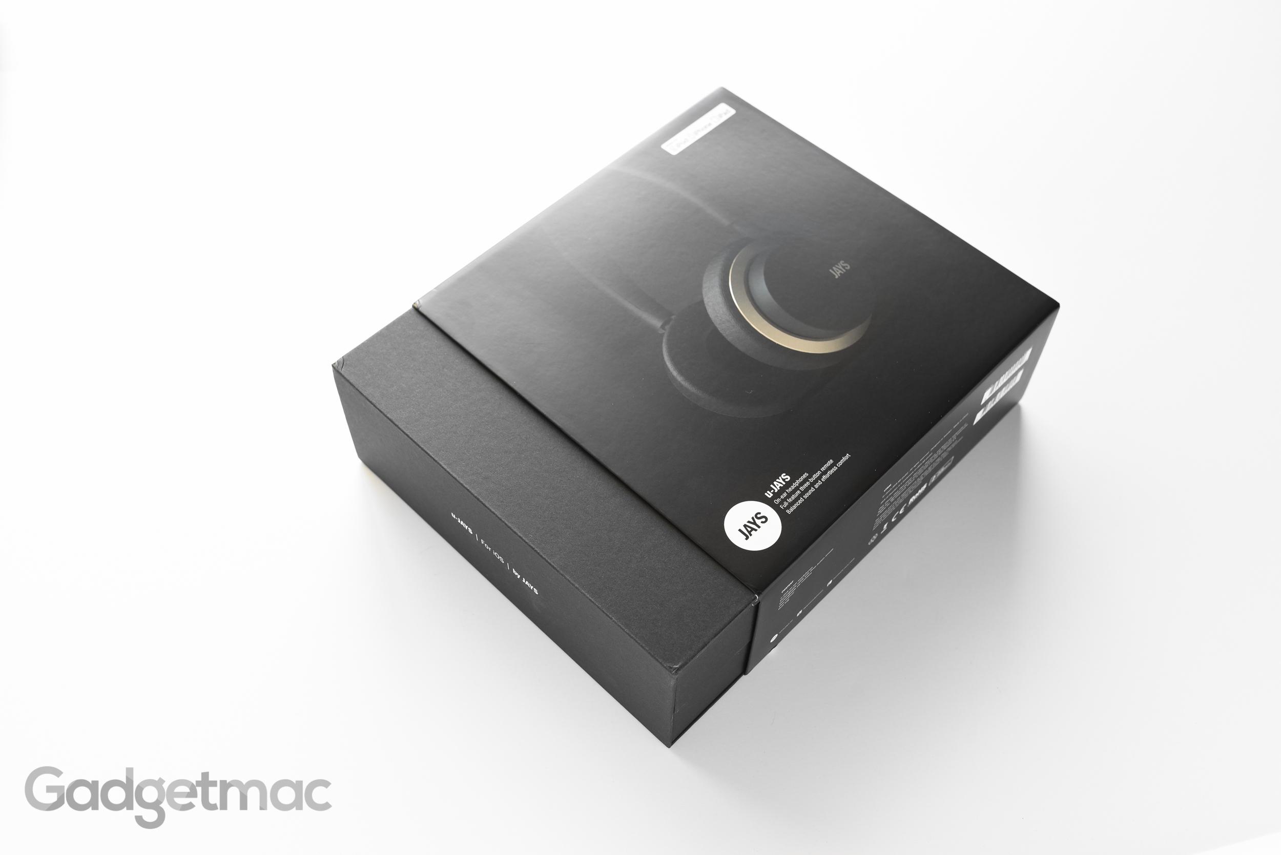 jays-u-jays-for-ios-packaging.jpg