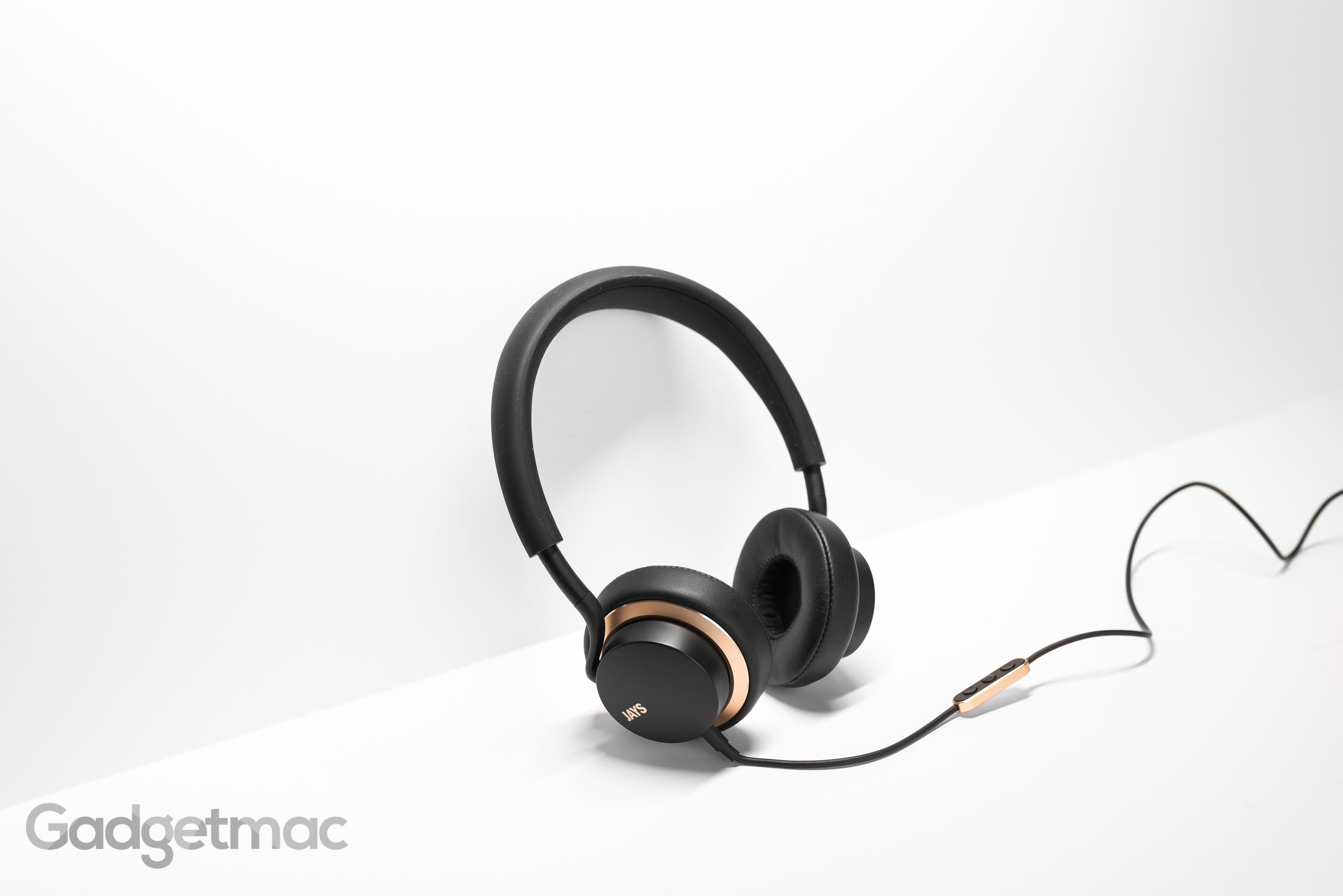 u-jays-headphones-hero.jpg