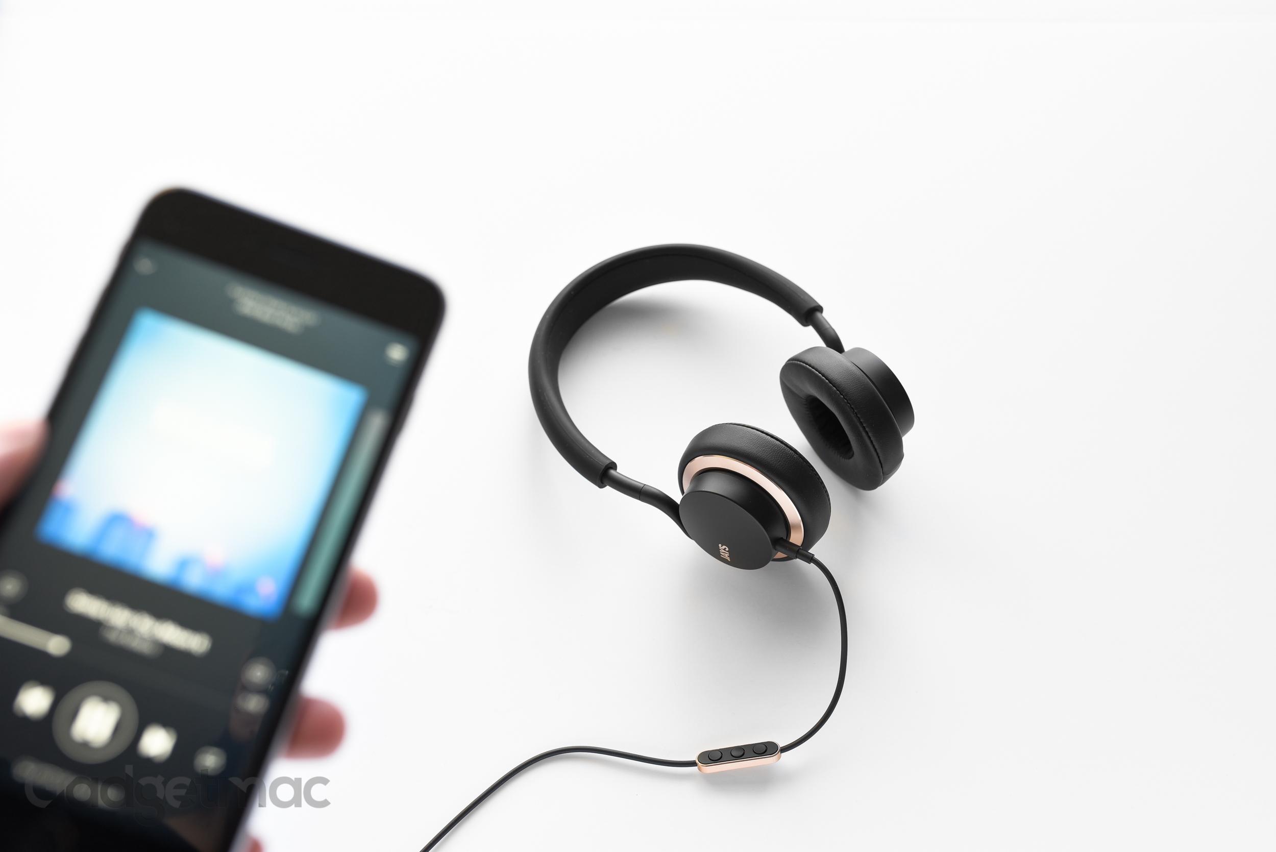 jays-u-jays-headphones-sound.jpg