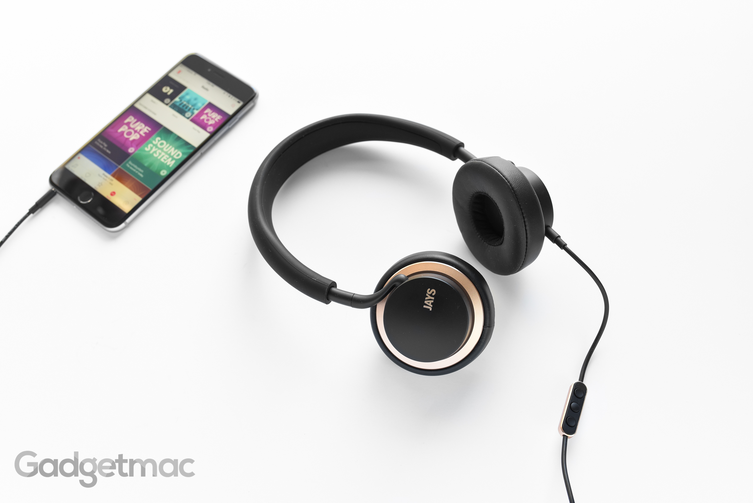 jays-u-jays-headphones-sound-1.jpg