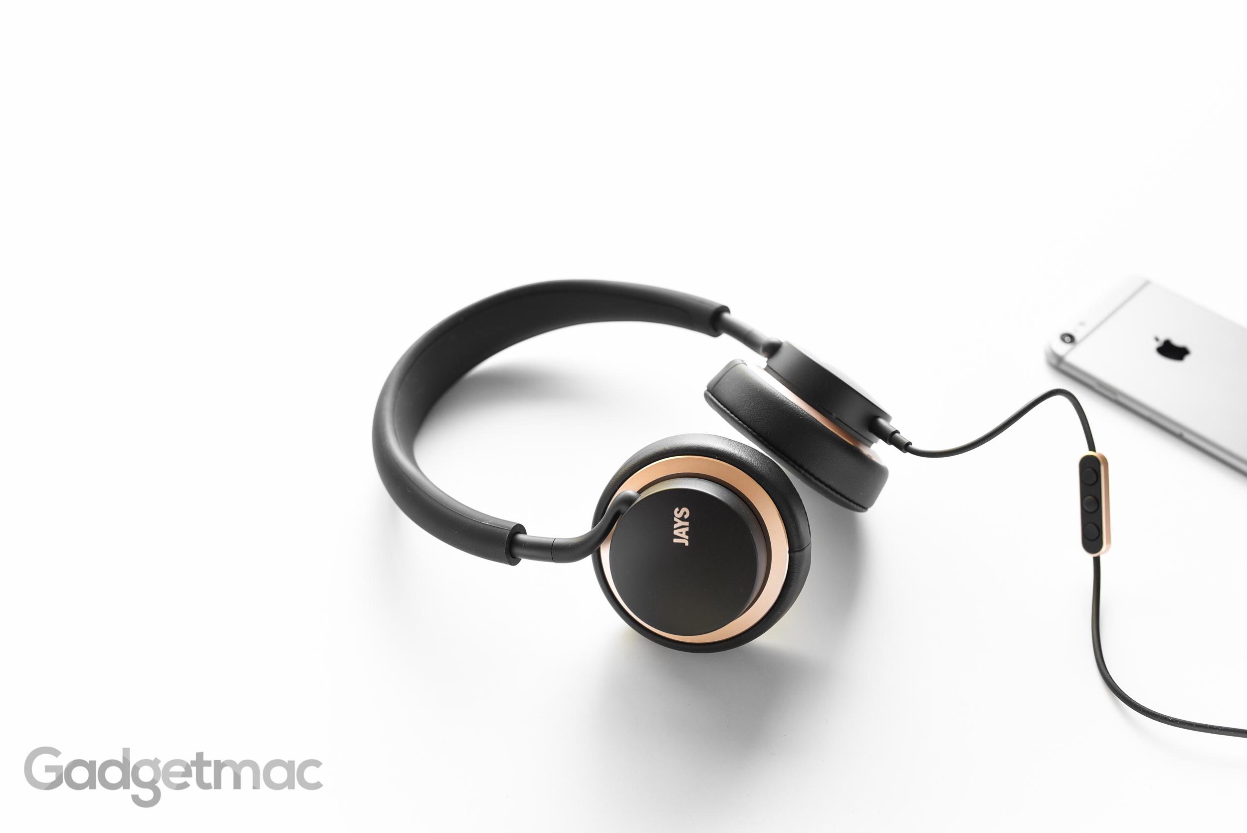 jays-on-ear-u-jays-headphones-side.jpg