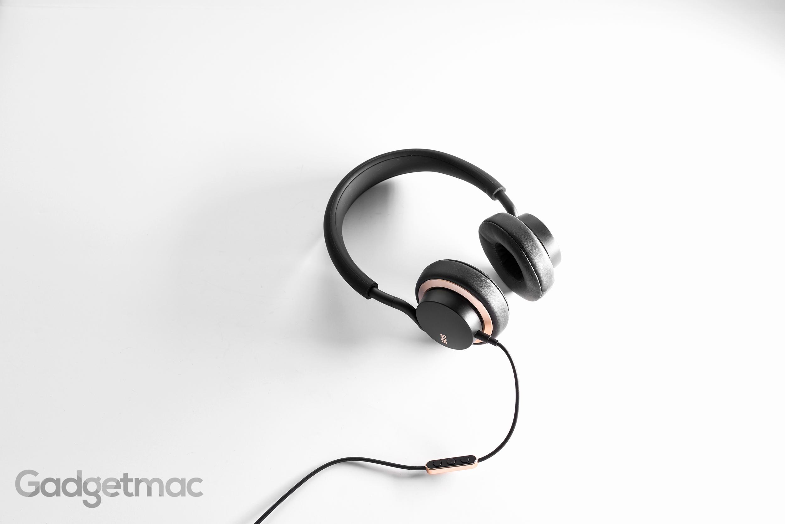 jays-u-jays-on-ear-headphones-2.jpg