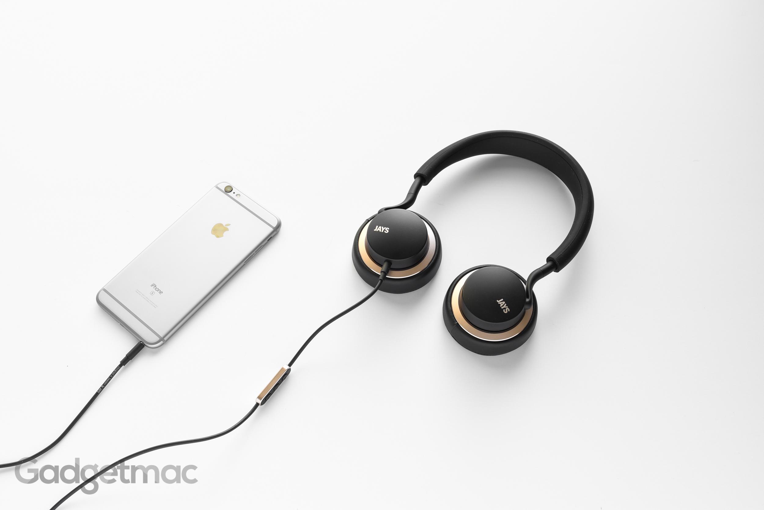 jays-ujays-headphones-6.jpg