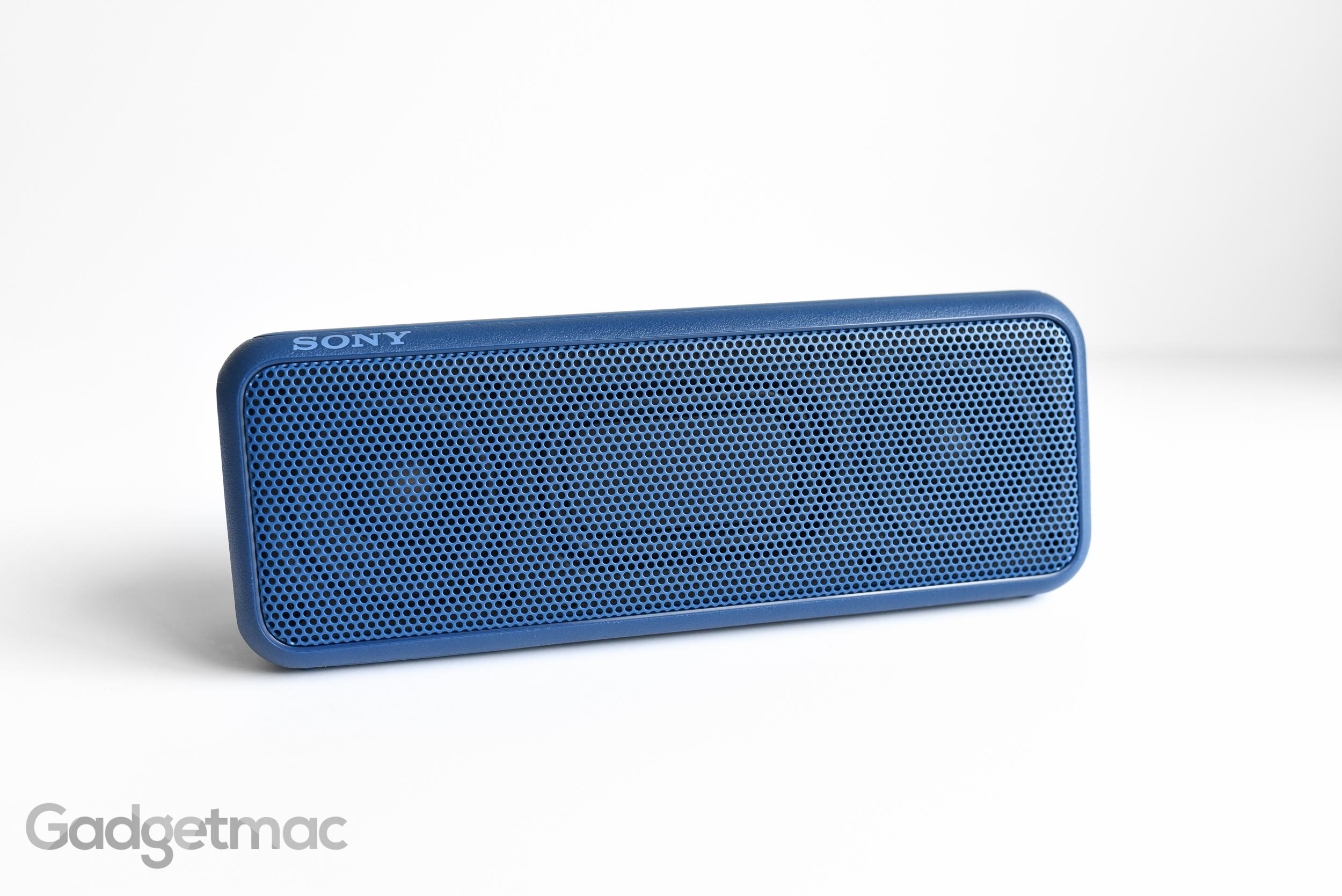 sony-srs-xb3-portable-wireless-speaker-front.jpg