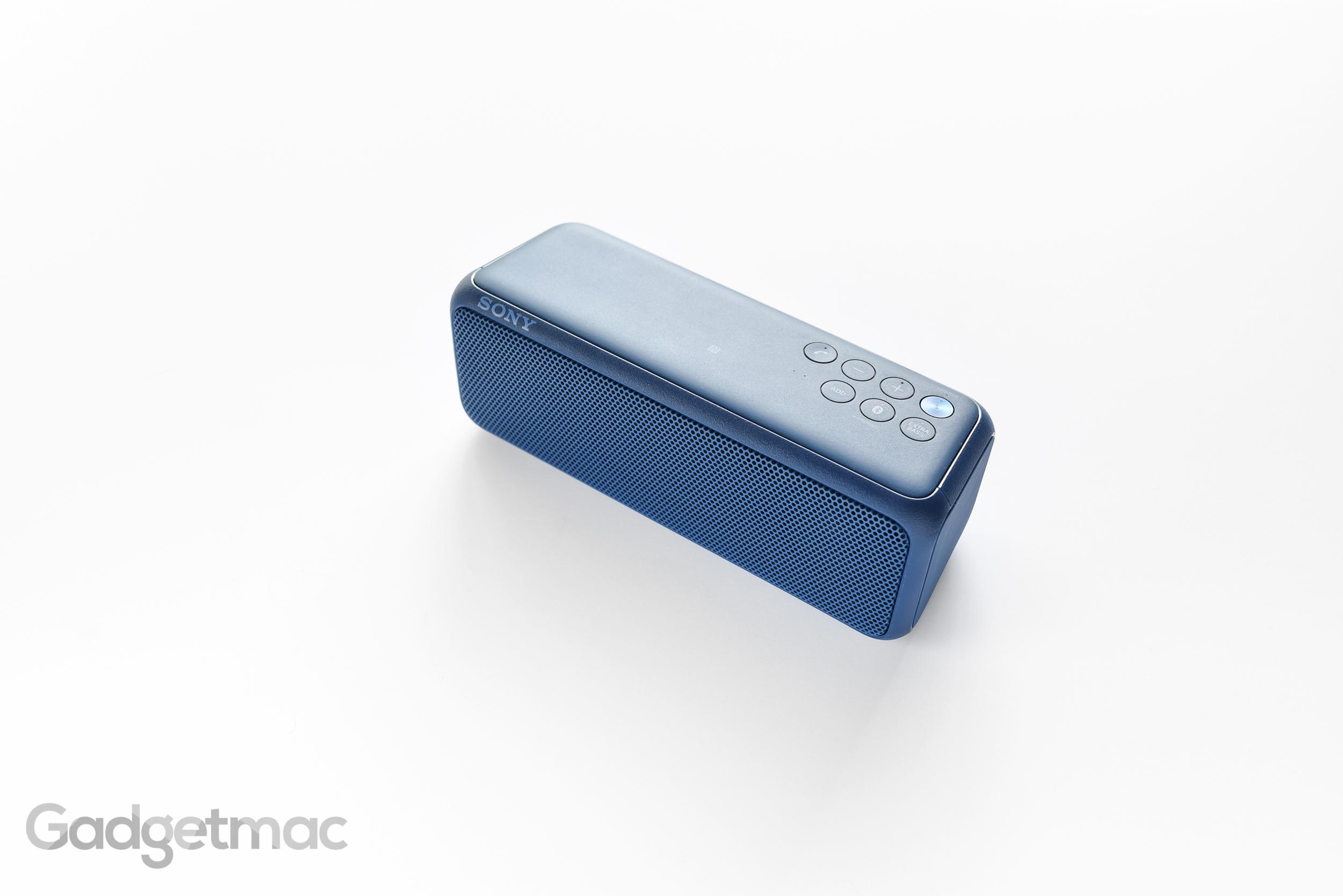 sony-srsxb3-wireless-bluetooth-speaker-blue.jpg