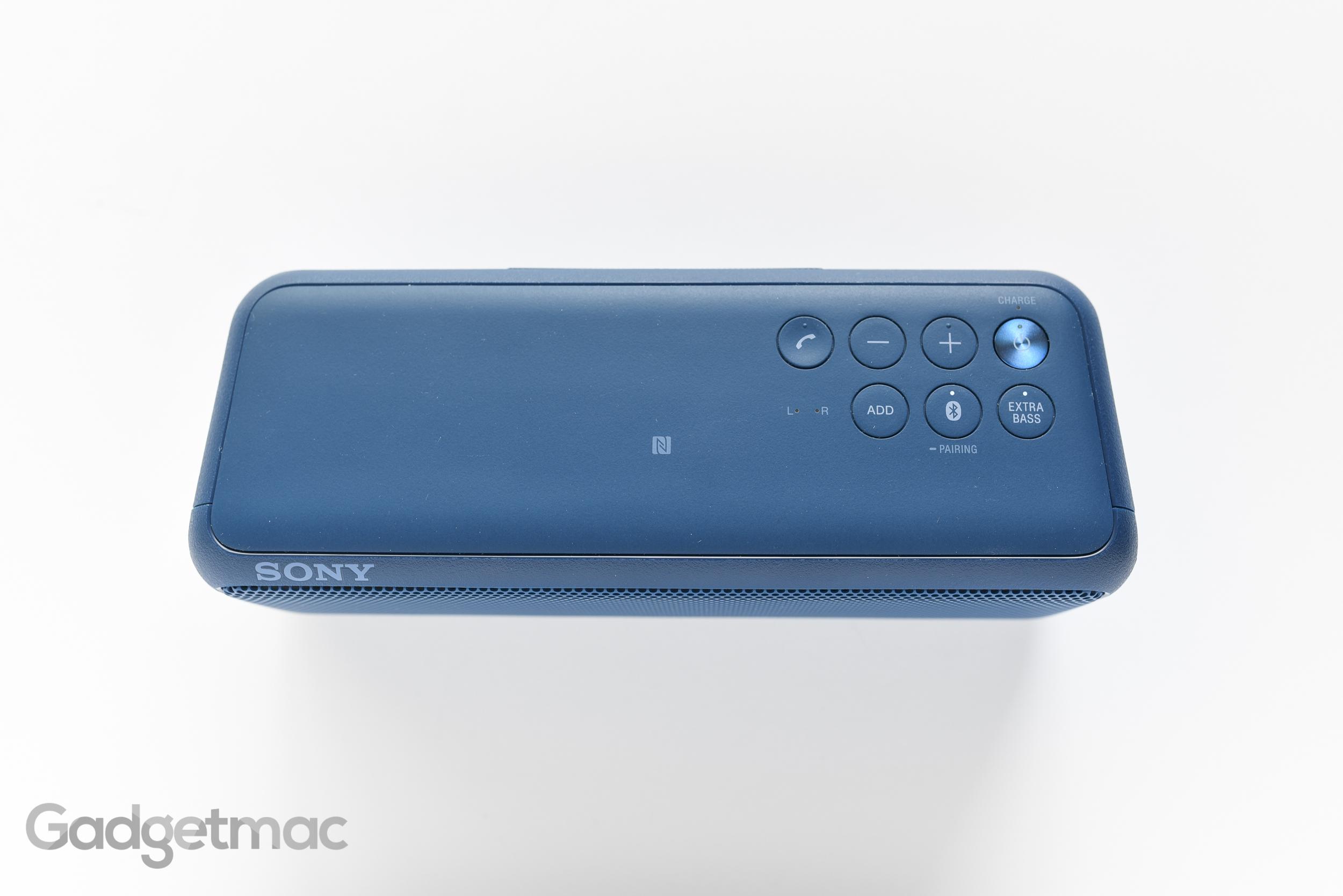 sony-srs-xb3-controls.jpg