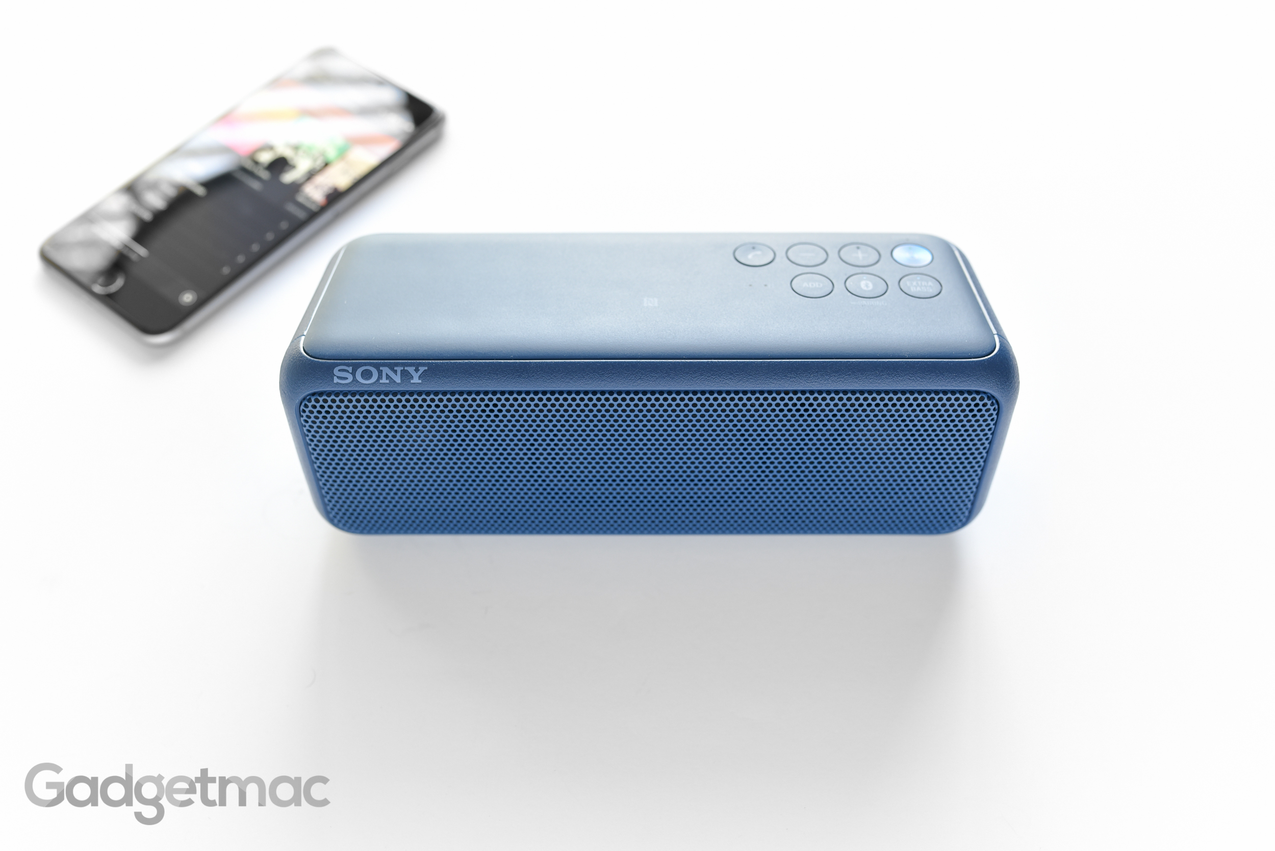sony-srs-xb3-portable-wireless-speaker-extra-bass.jpg