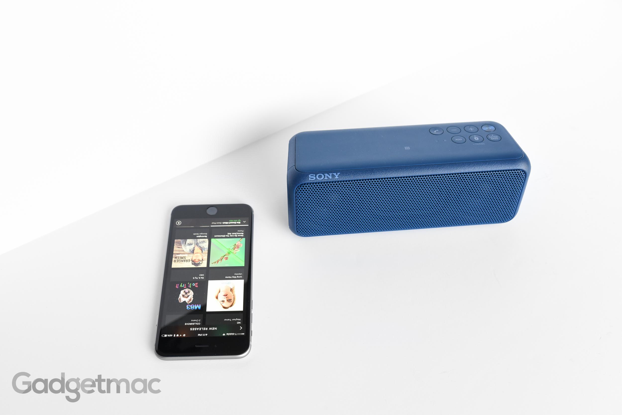 sony-srs-xb3-portable-wireless-speaker-extra-bass-2.jpg