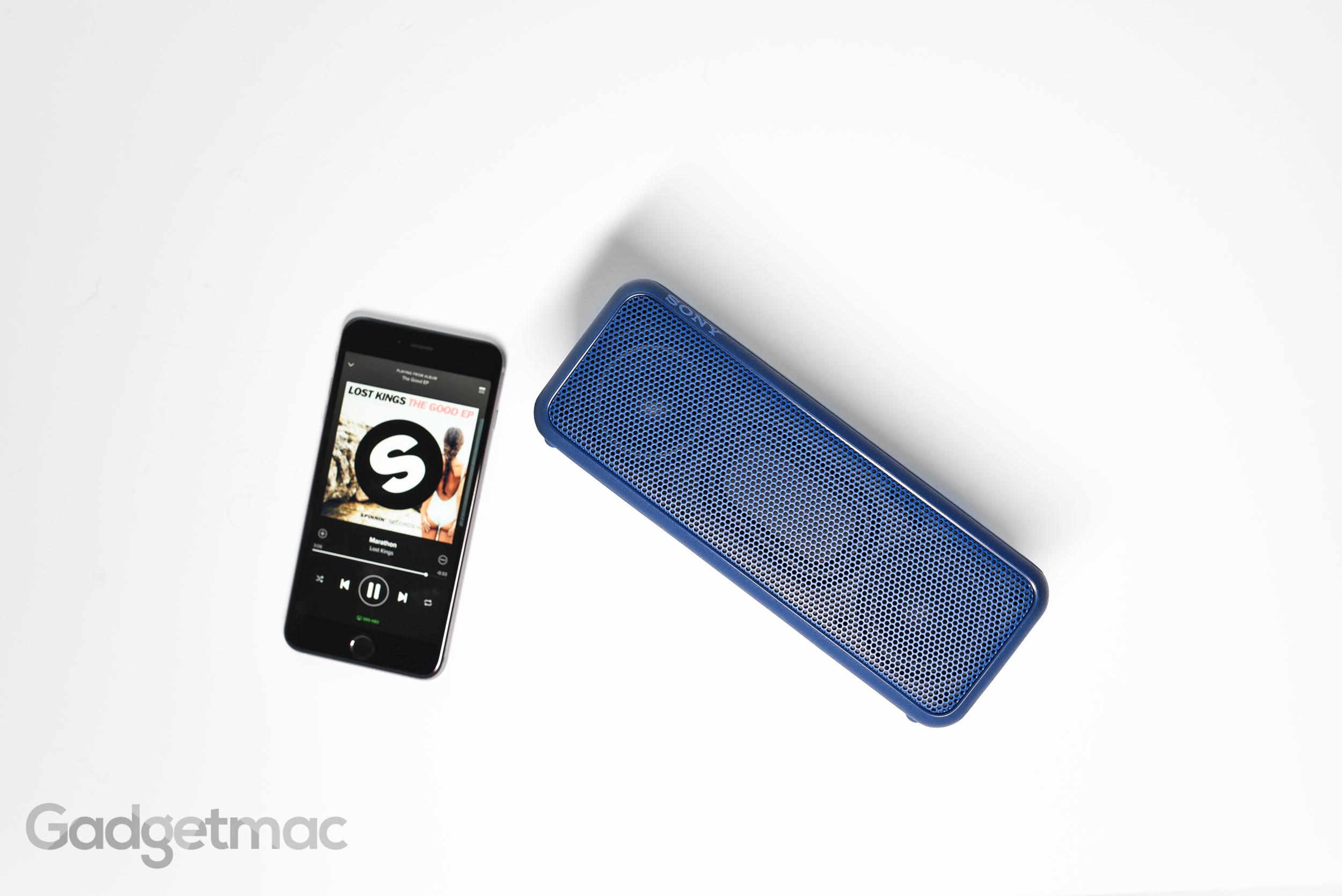sony-srs-xb3-portable-wireless-speaker-extra-bass-blue.jpg
