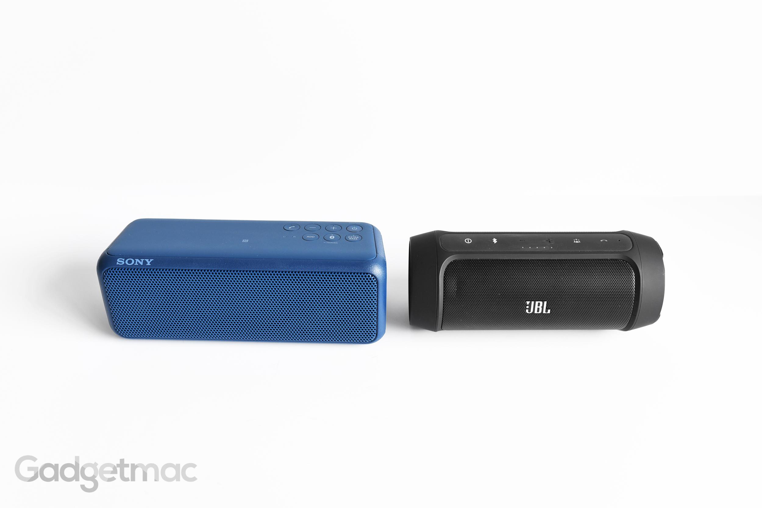 sony-xb3-portable-wireless-speaker-vs-jbl-charge-2.jpg