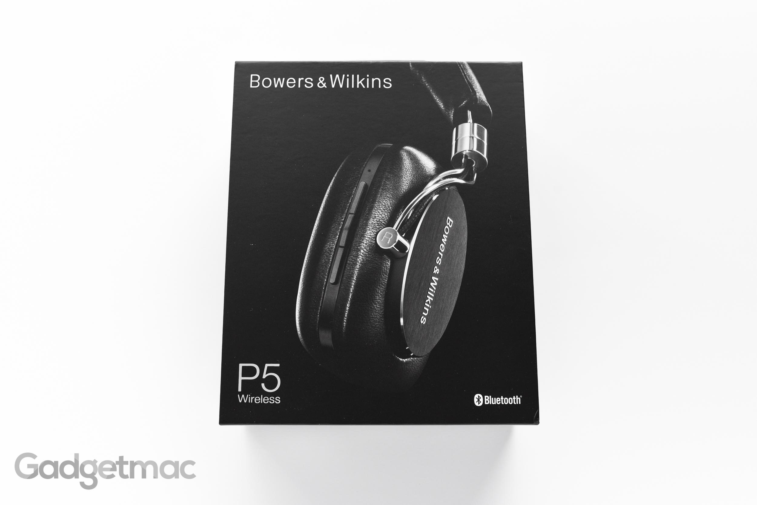 bowers-wilkins-p5-wireless-packaging.jpg
