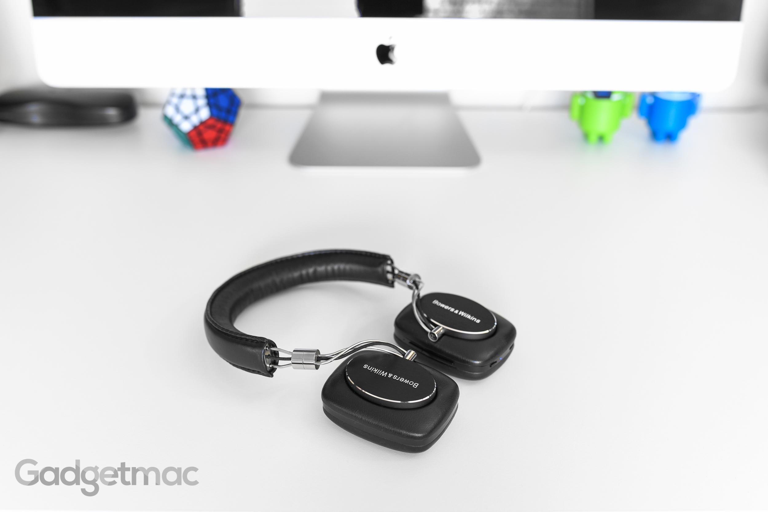 bowers-wilkins-p5-wireless-headphones.jpg