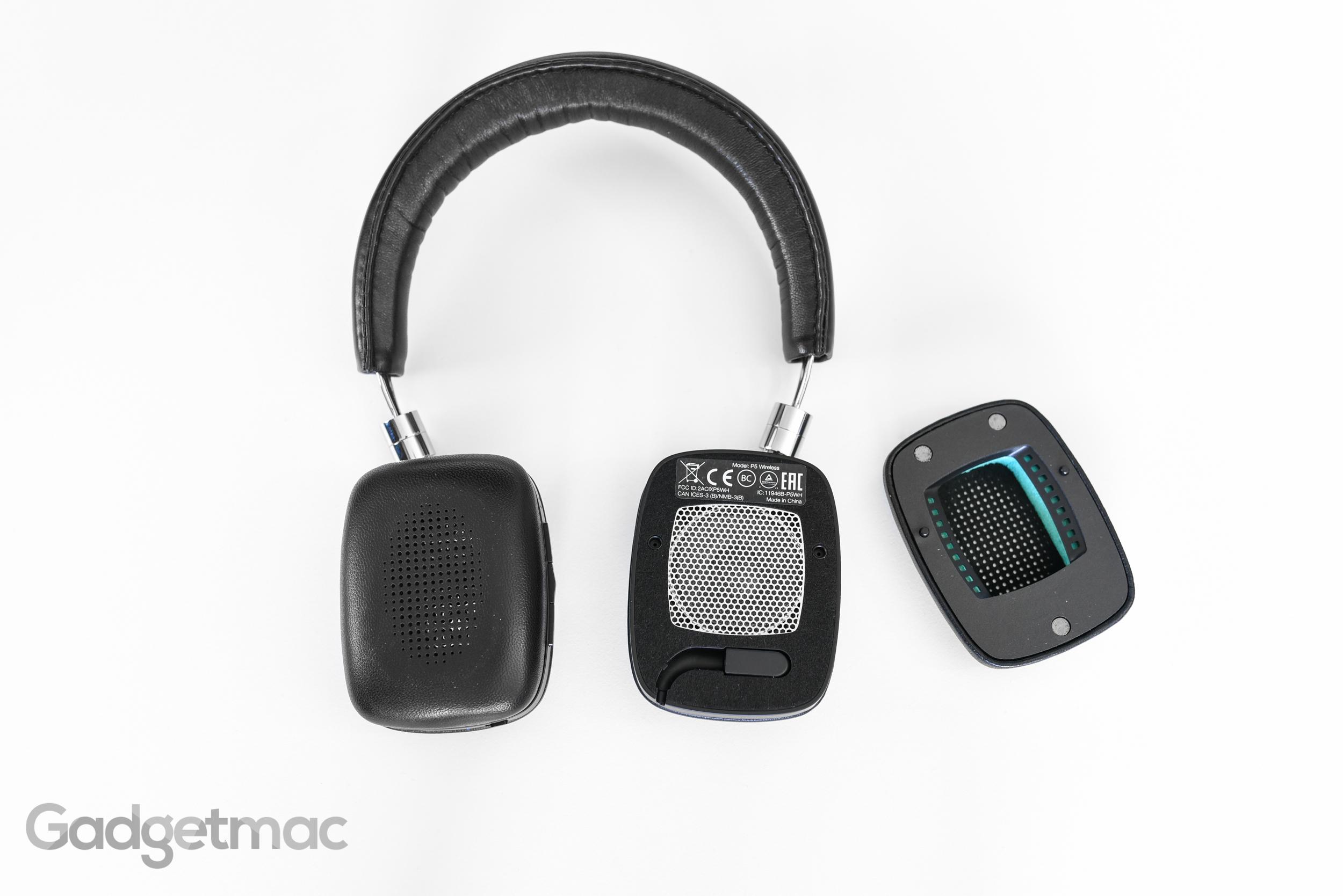 bowers-wilkins-p5-wireless-removable-ear-pad.jpg