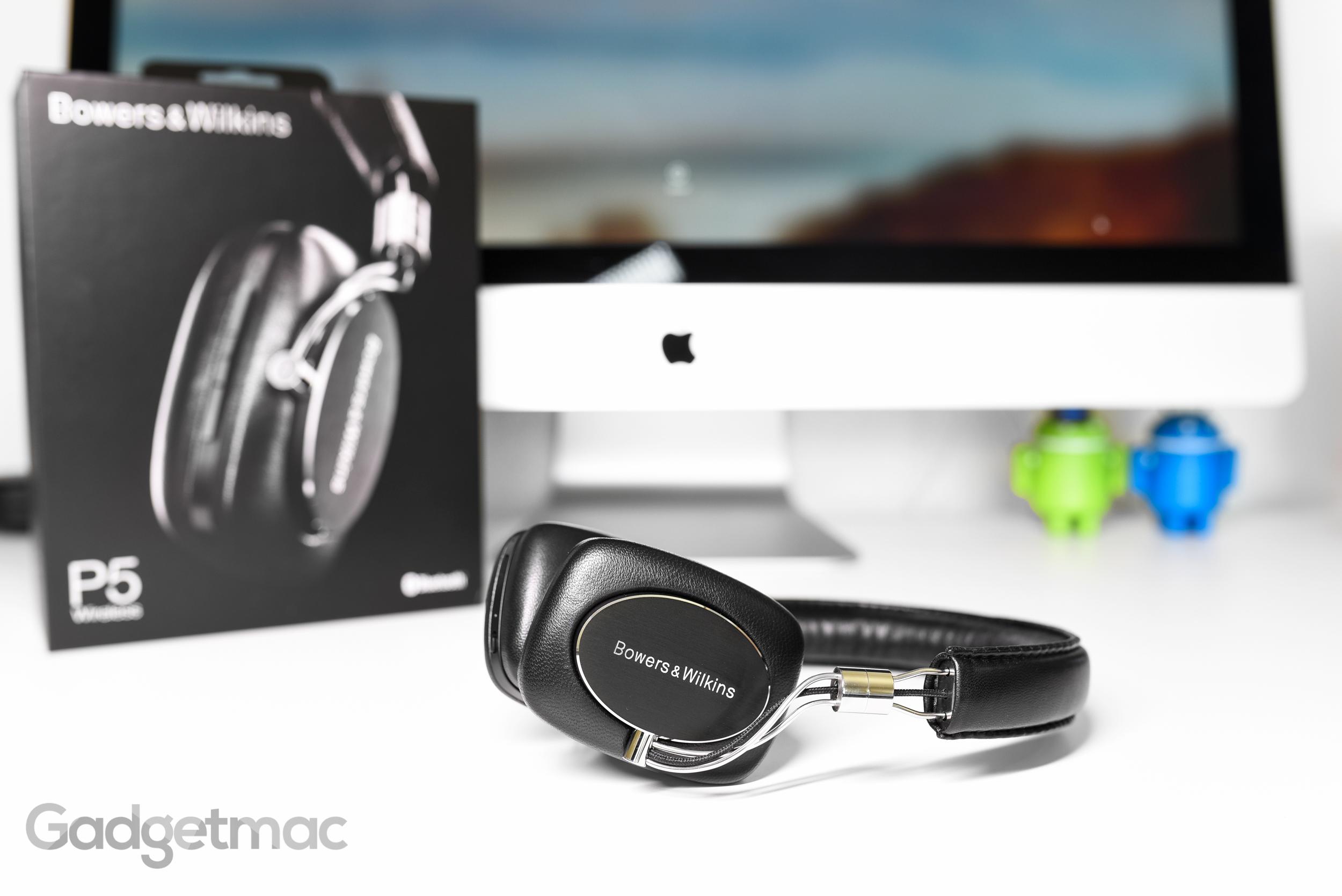 bowers-wilkins-p5-wireless-headphones-2.jpg