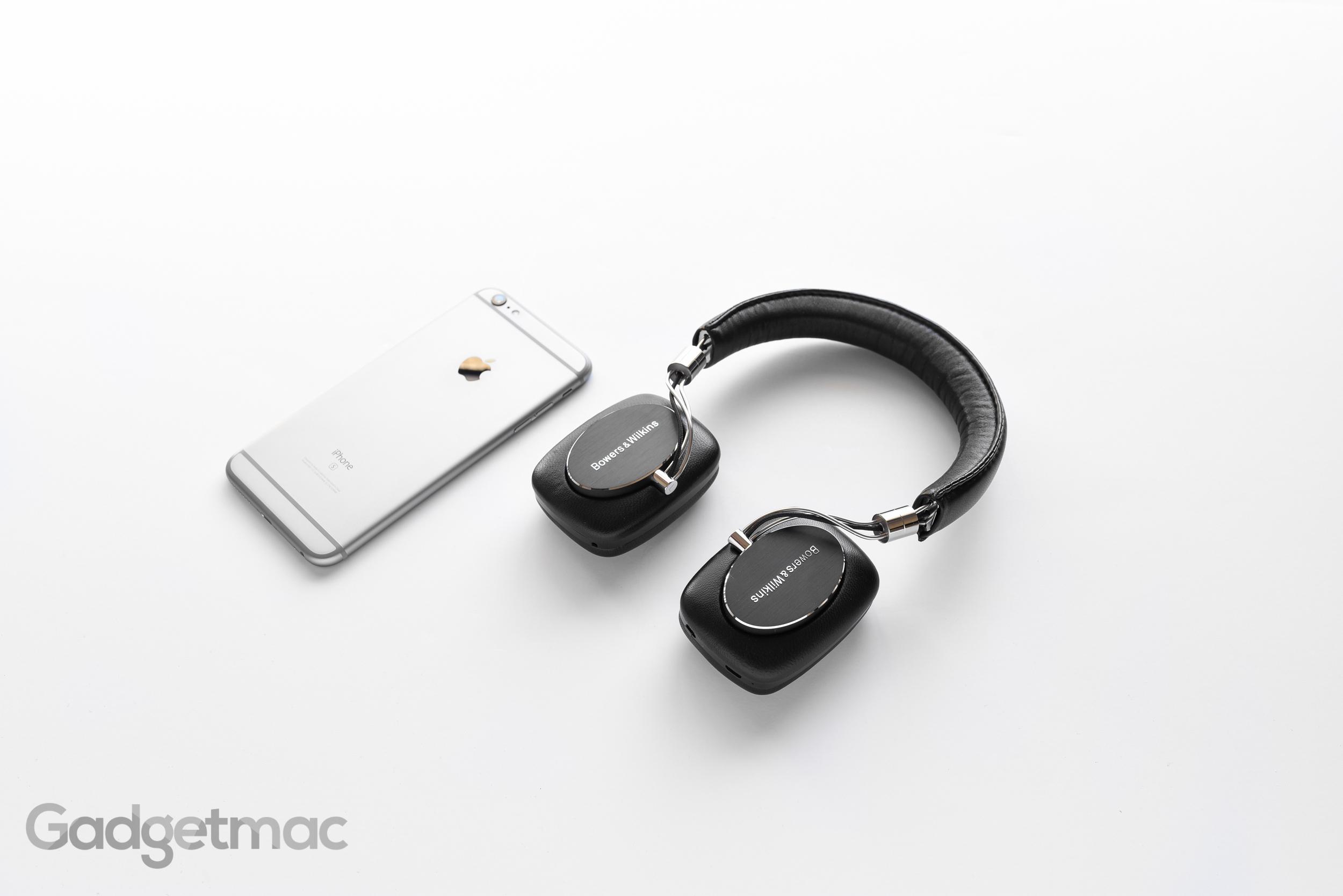bowers-wilkins-p5-wireless-headphones-iphone.jpg