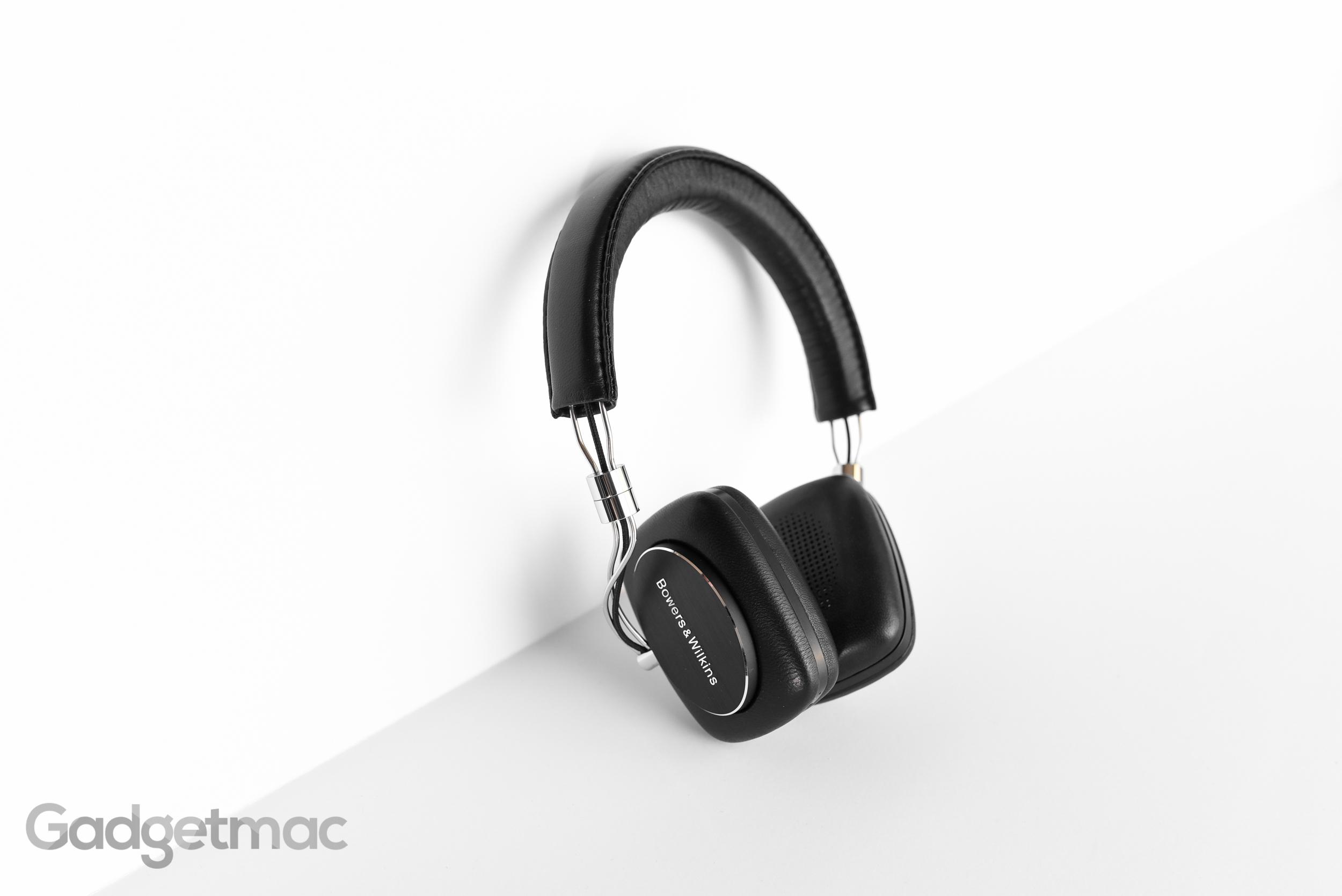 bowers-wilkins-p5-wireless-luxury-headphones.jpg