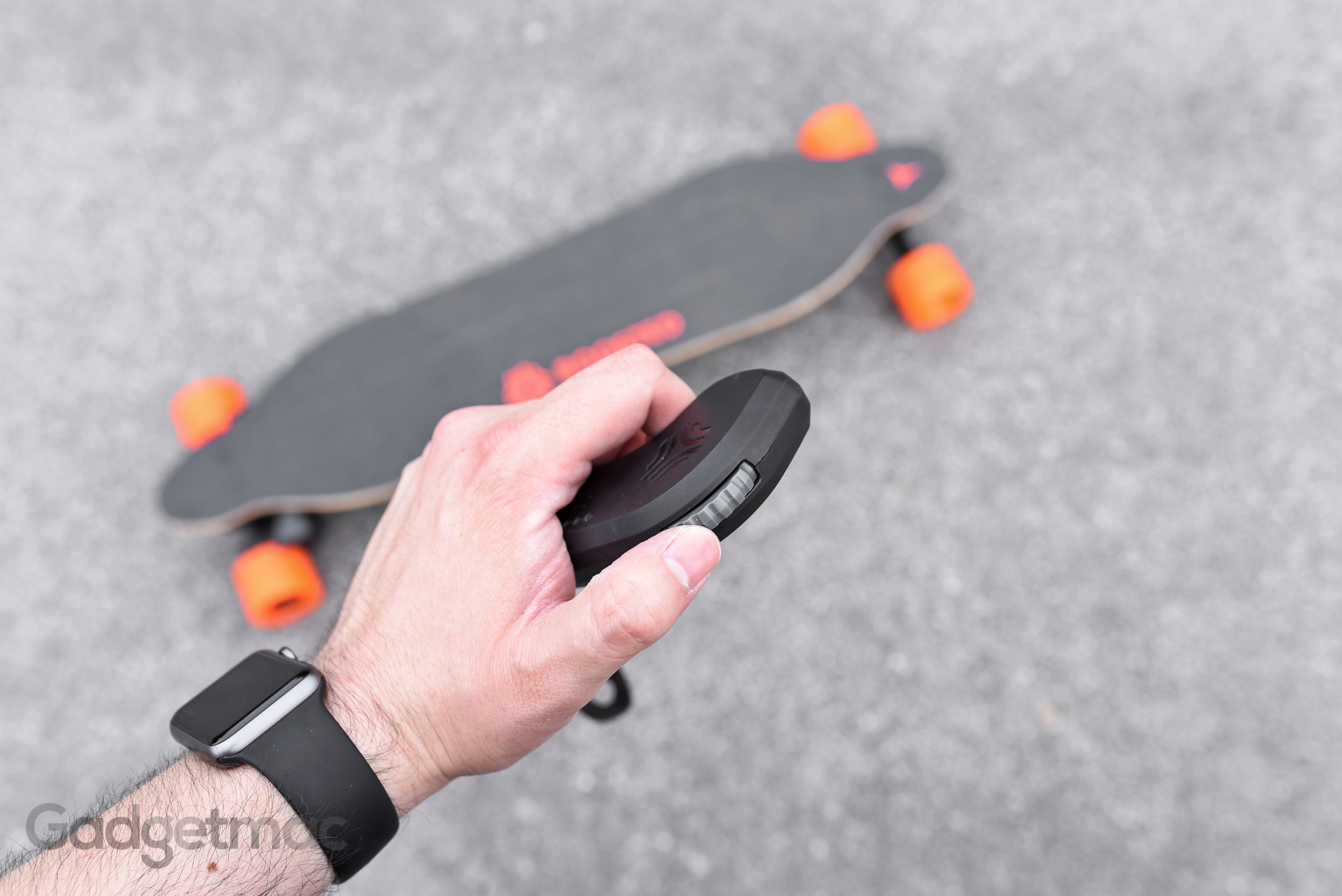 boosted-board-wireless-remote-throttle-control.jpg