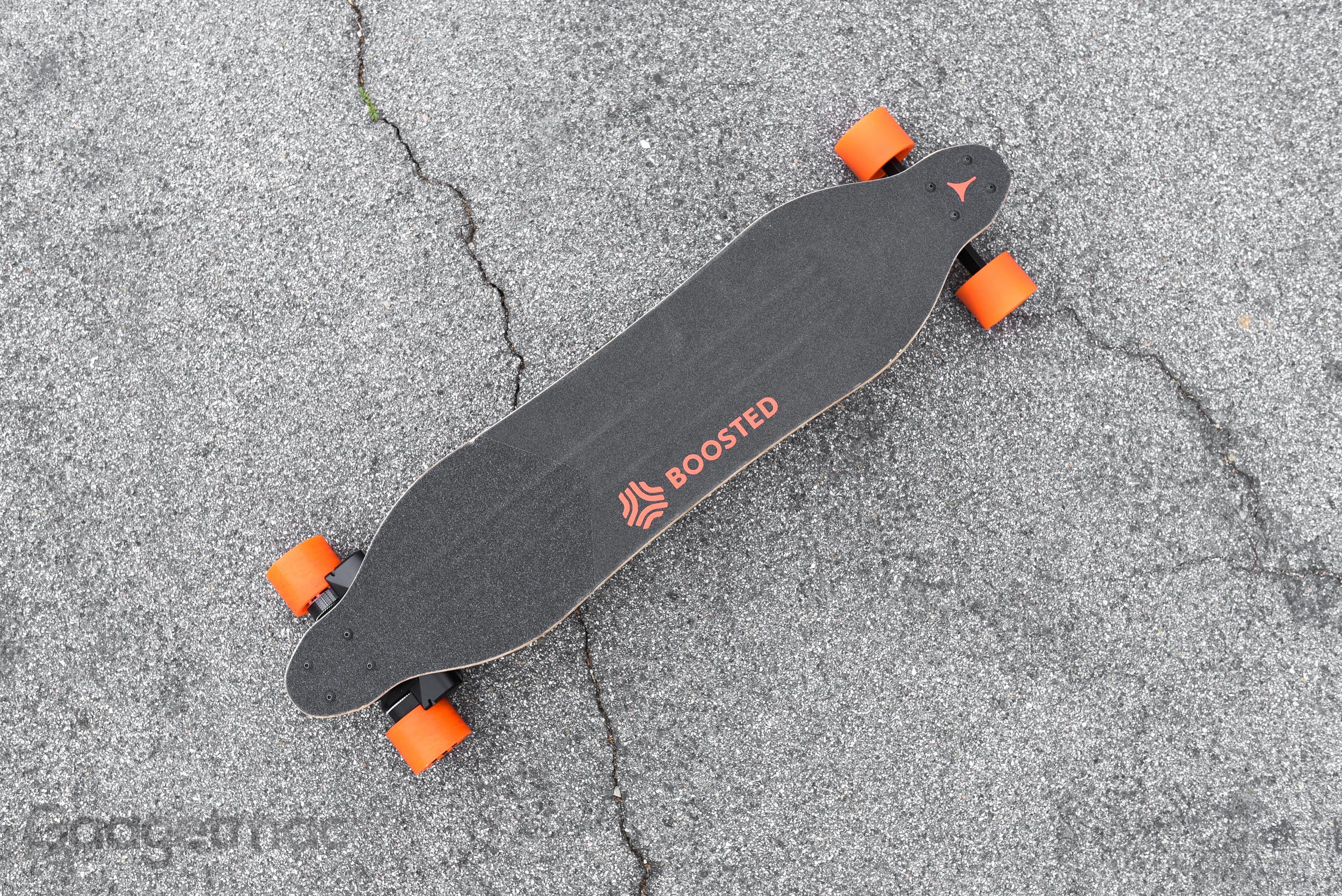 boosted_board_dual_plus_electric_longboard.jpg