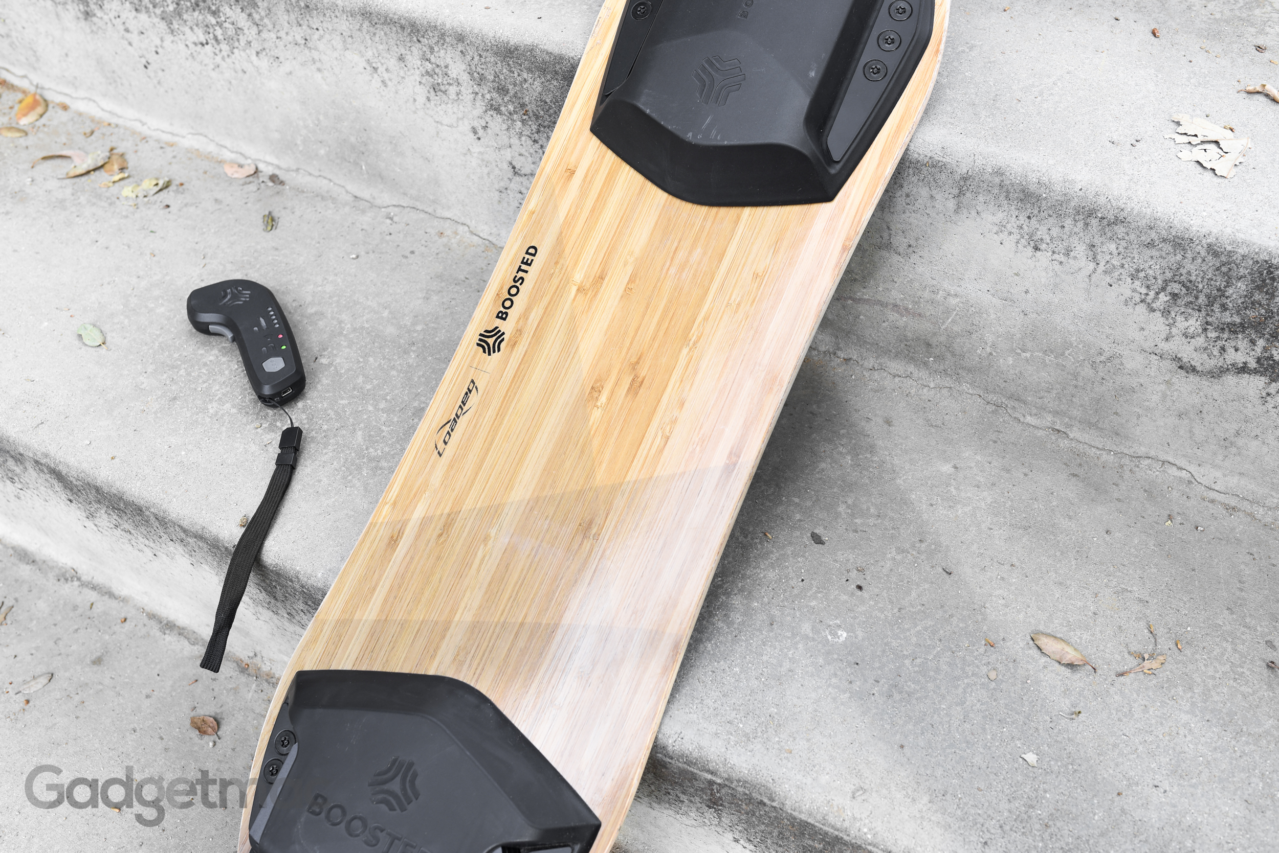 boosted-board-loaded-bamboo-deck.jpg