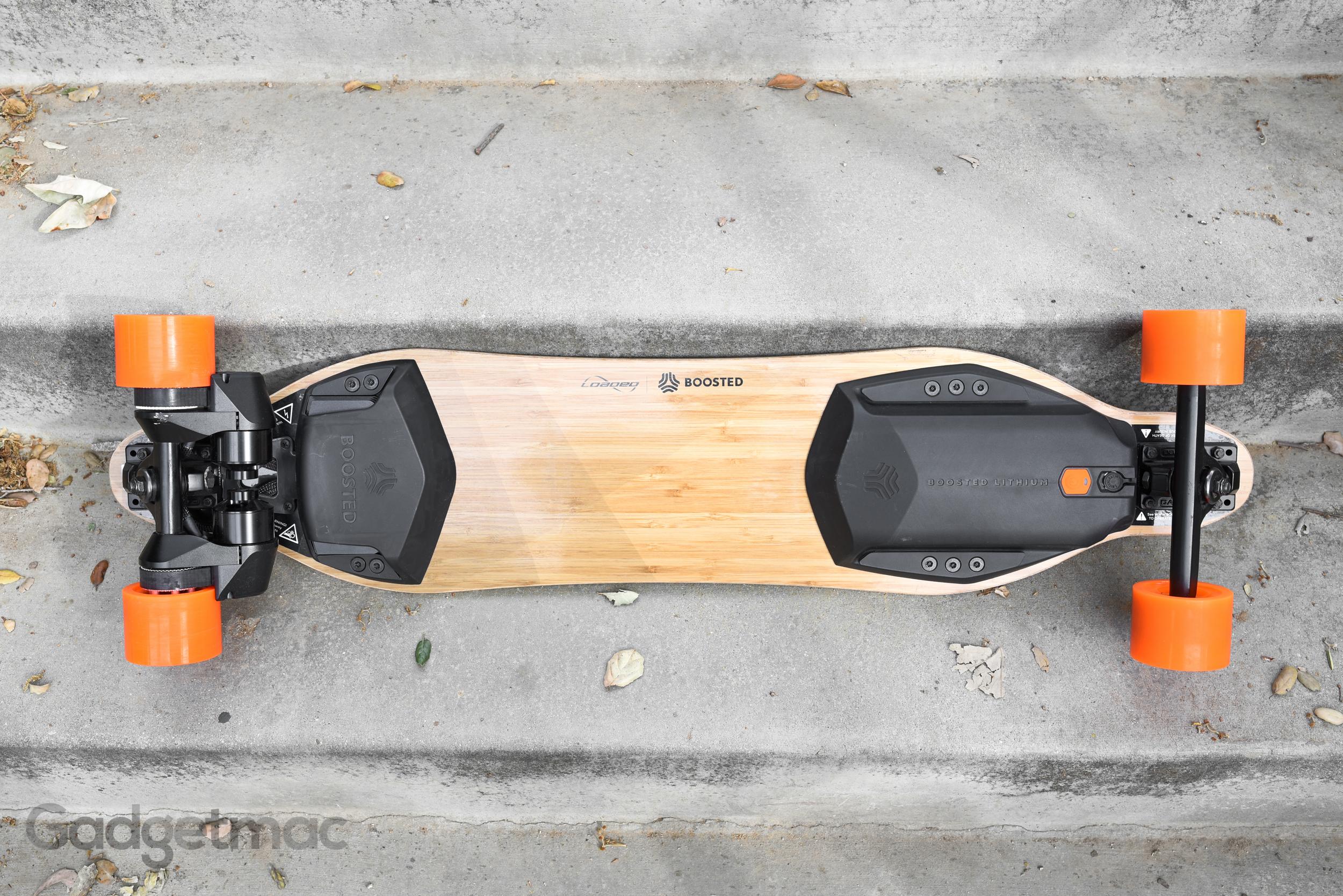 boosted-board-motors.jpg