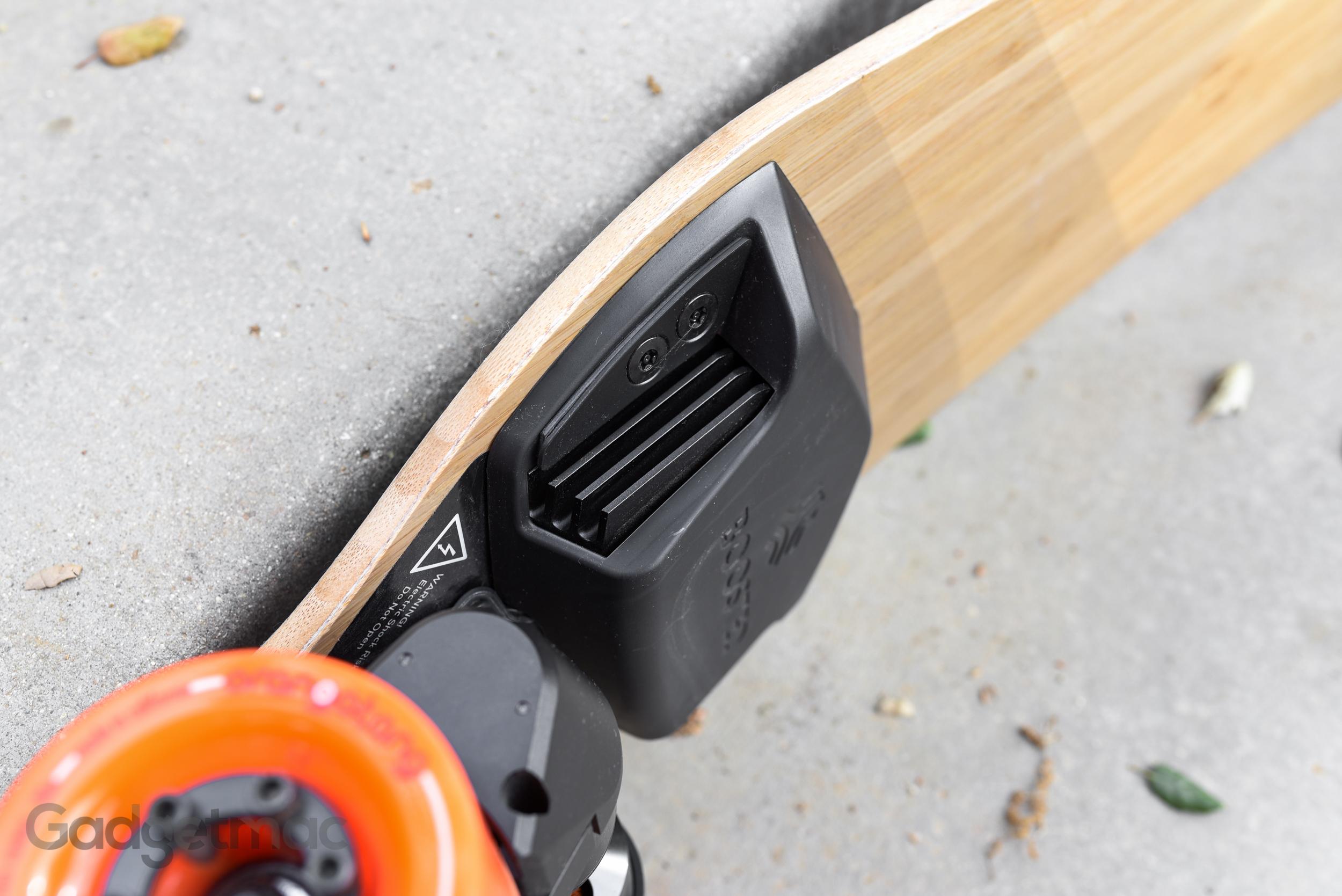 boosted-board-heat-sink.jpg