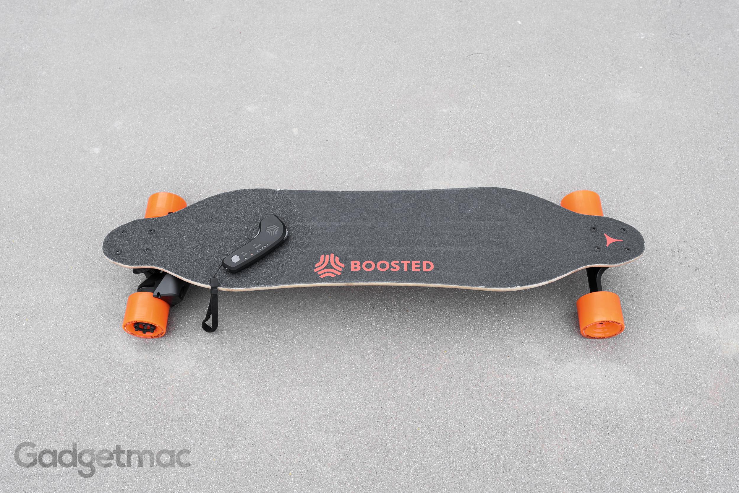 boosted-board-dual-plus-motorized-skateboard.jpg