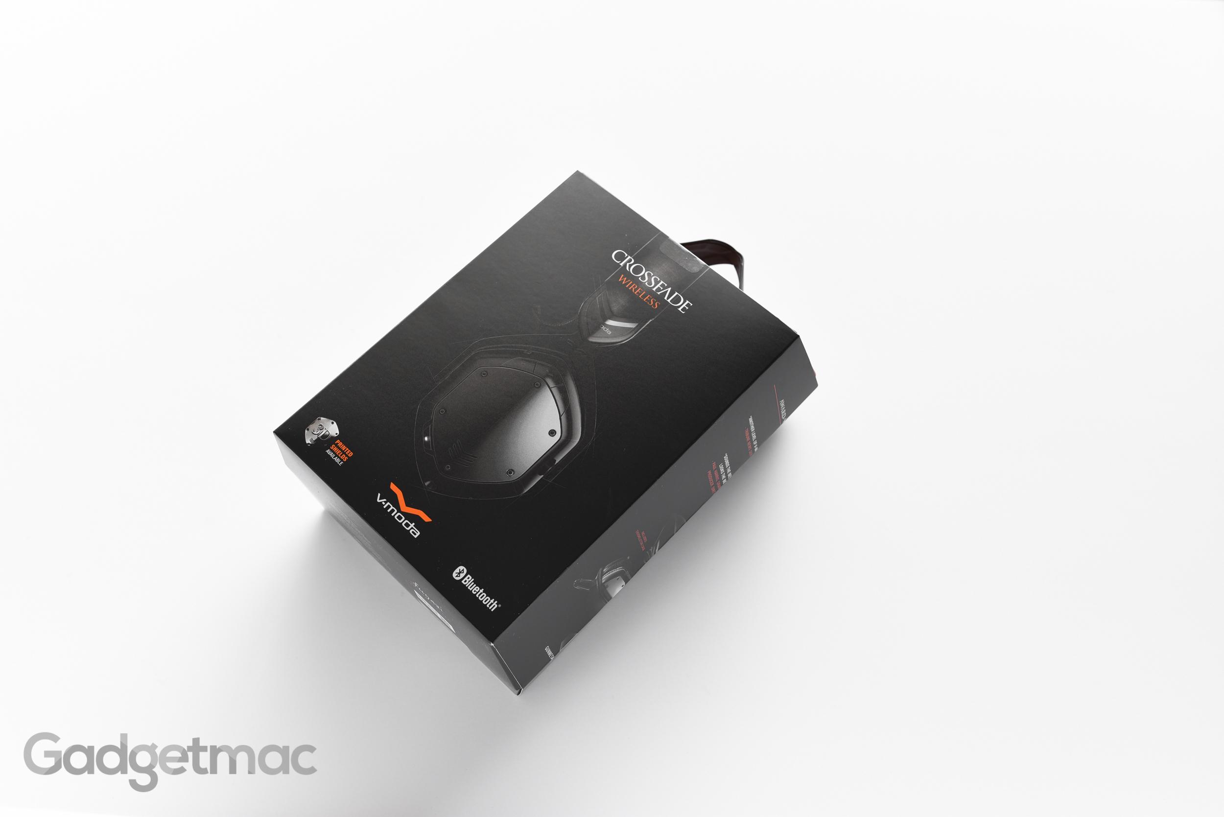 v-moda-crossfade-wireless-packaging.jpg