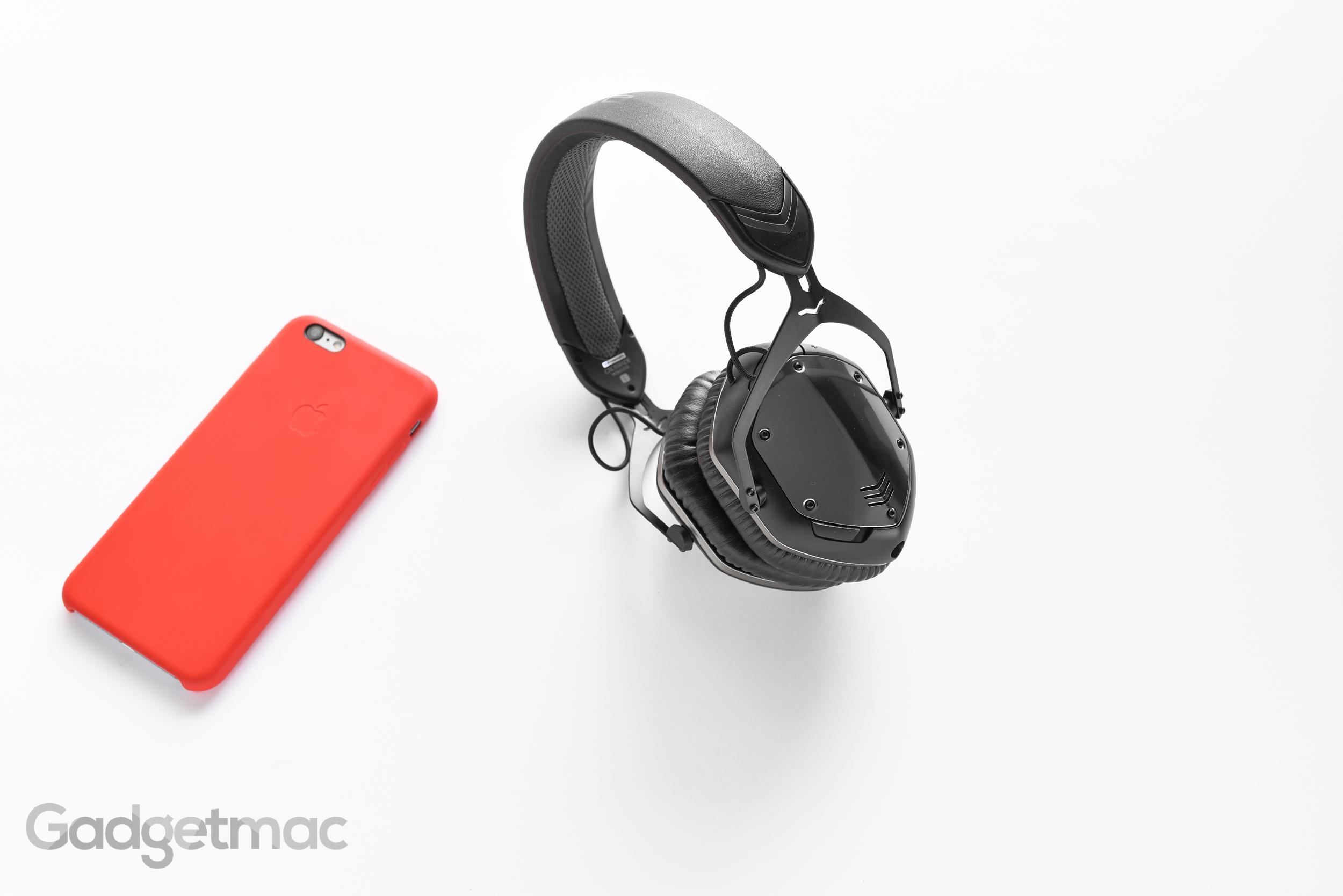 v-moda-crossfade-wireless-headphones.jpg