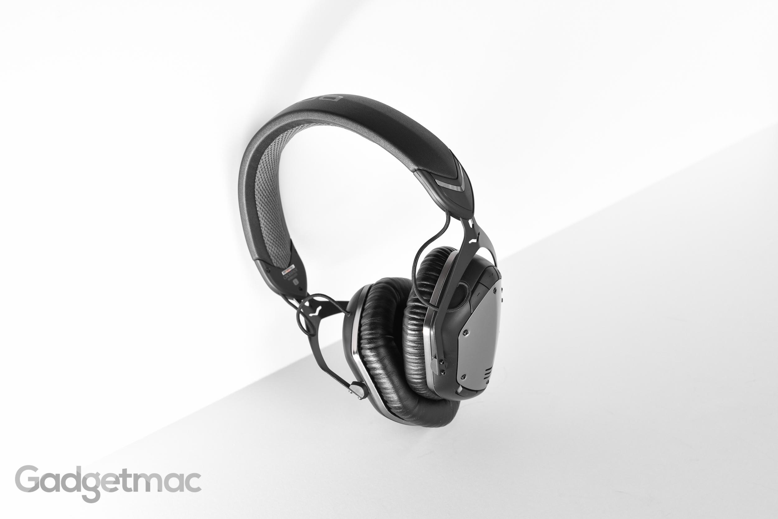 v-moda-crossfade-wireless-headphones-phantom-chrome.jpg