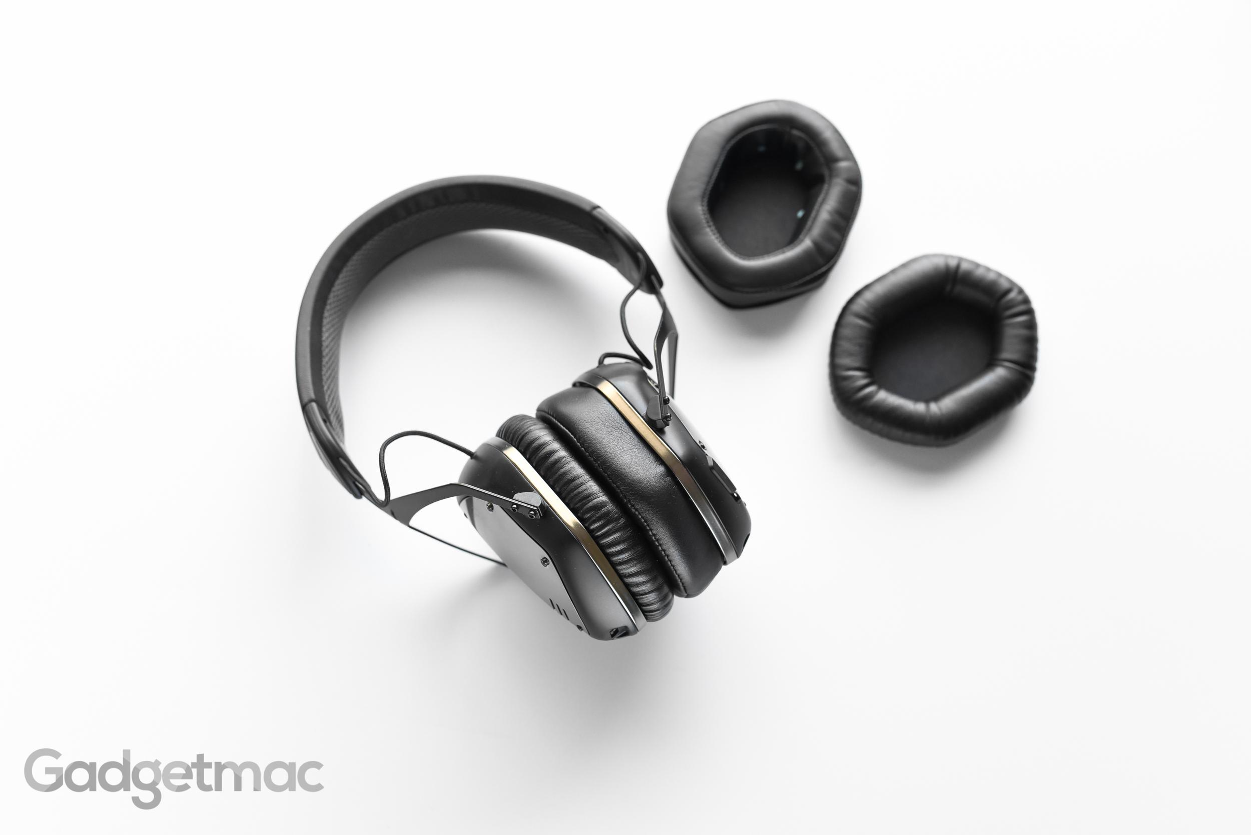 v-moda-crossfade-wireless-headphones-xl-memory-cushions-upgrade.jpg