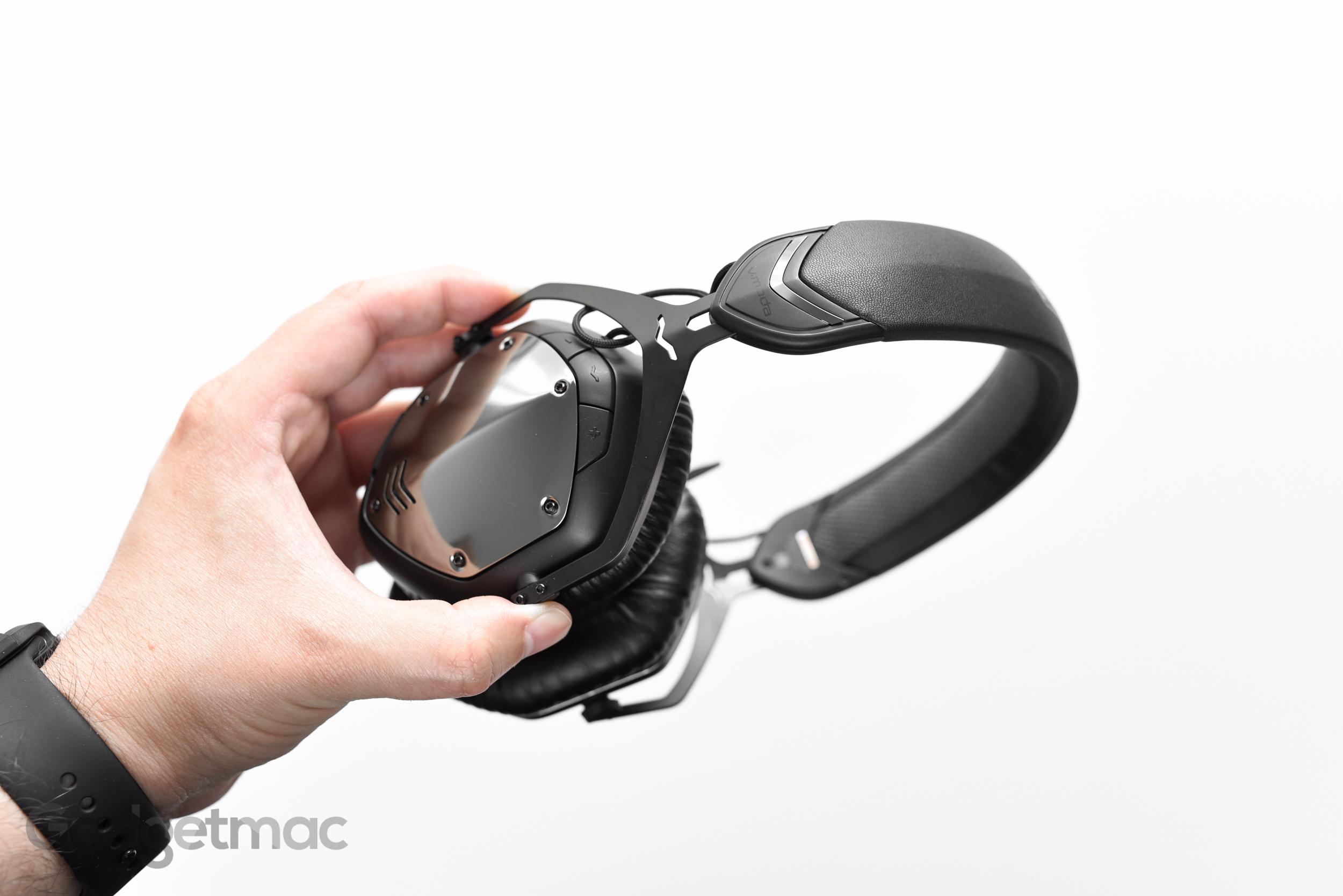 vmoda-crossfade-wireless-metal.jpg