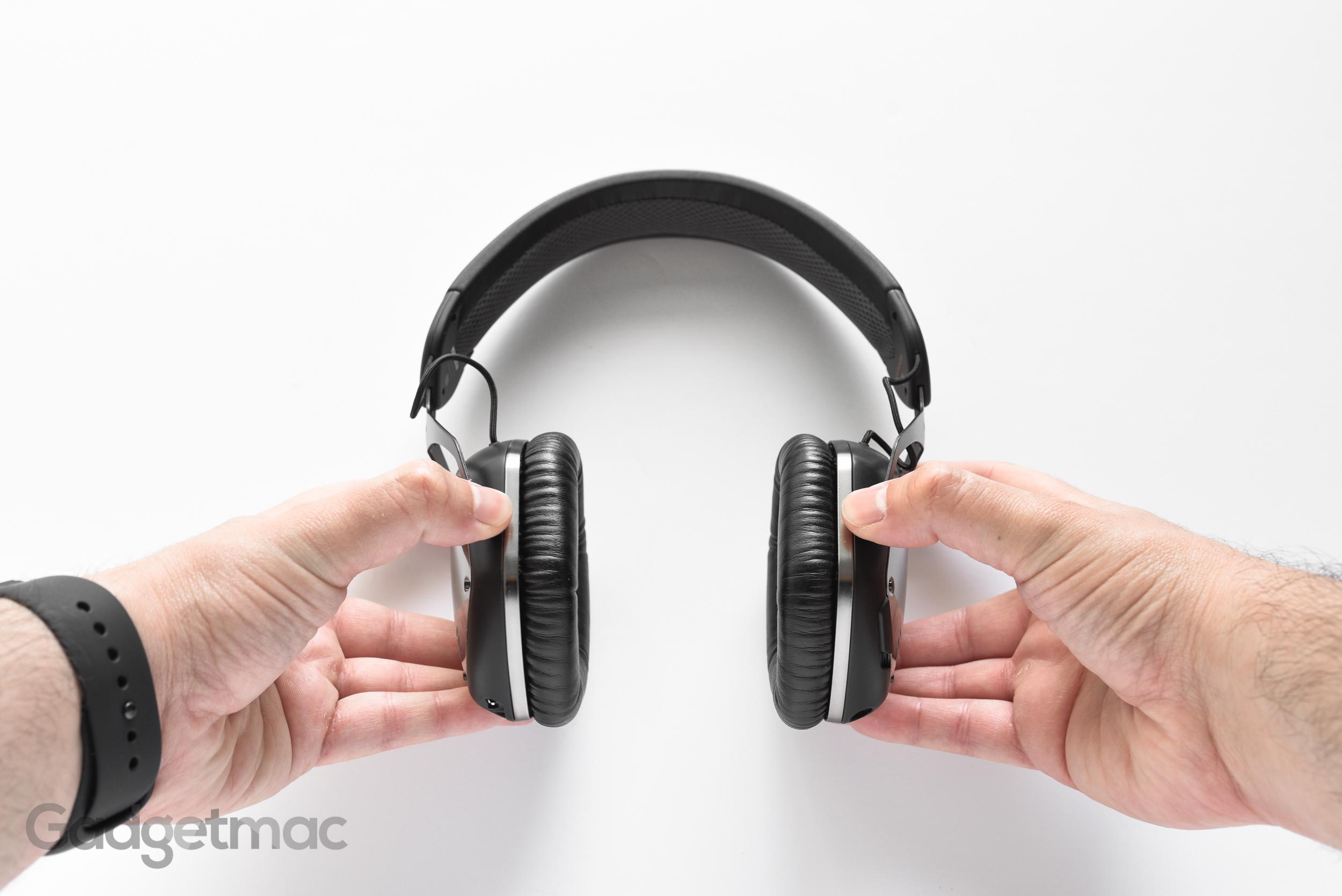 v-moda-crossfade-wireless-headphones-headband.jpg