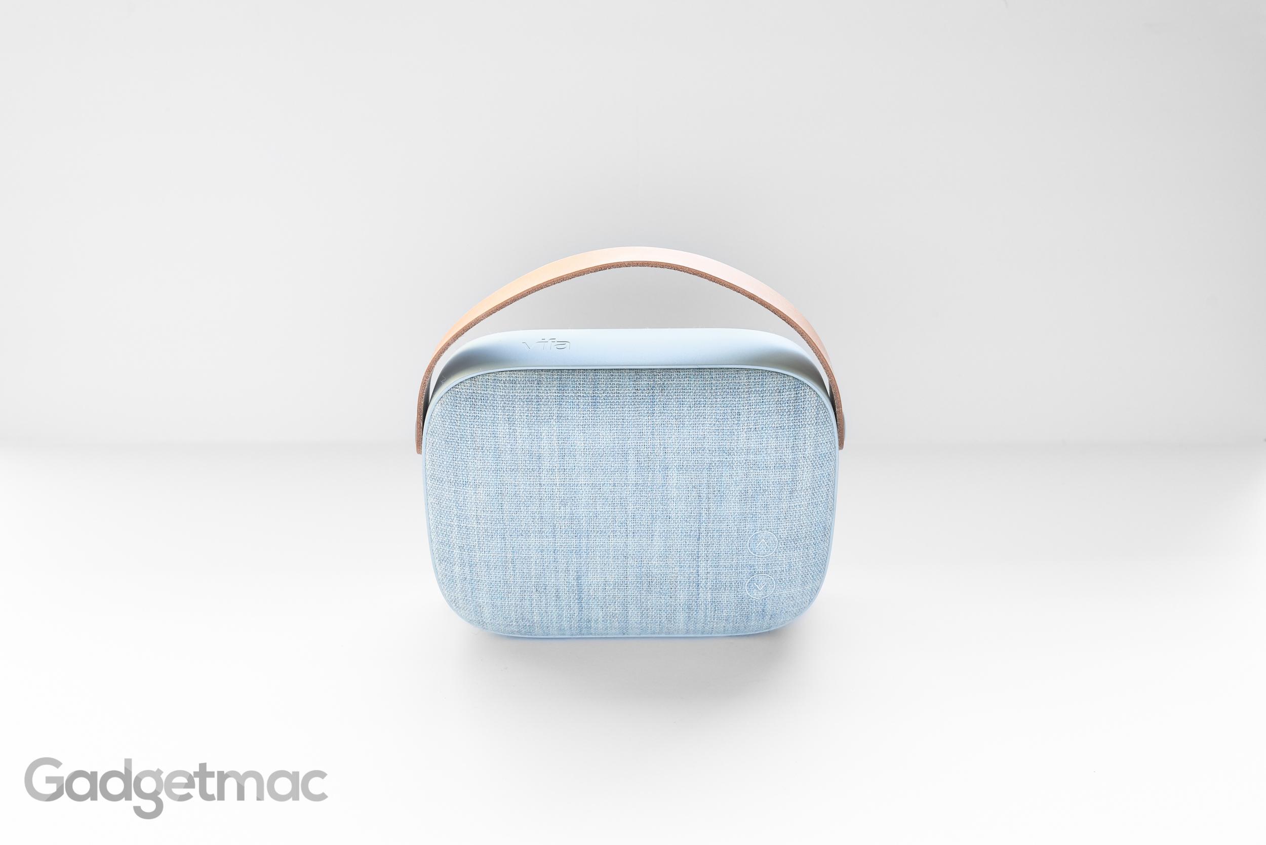 vifa-helsinki-portable-wireless-speaker-misty-blue.jpg