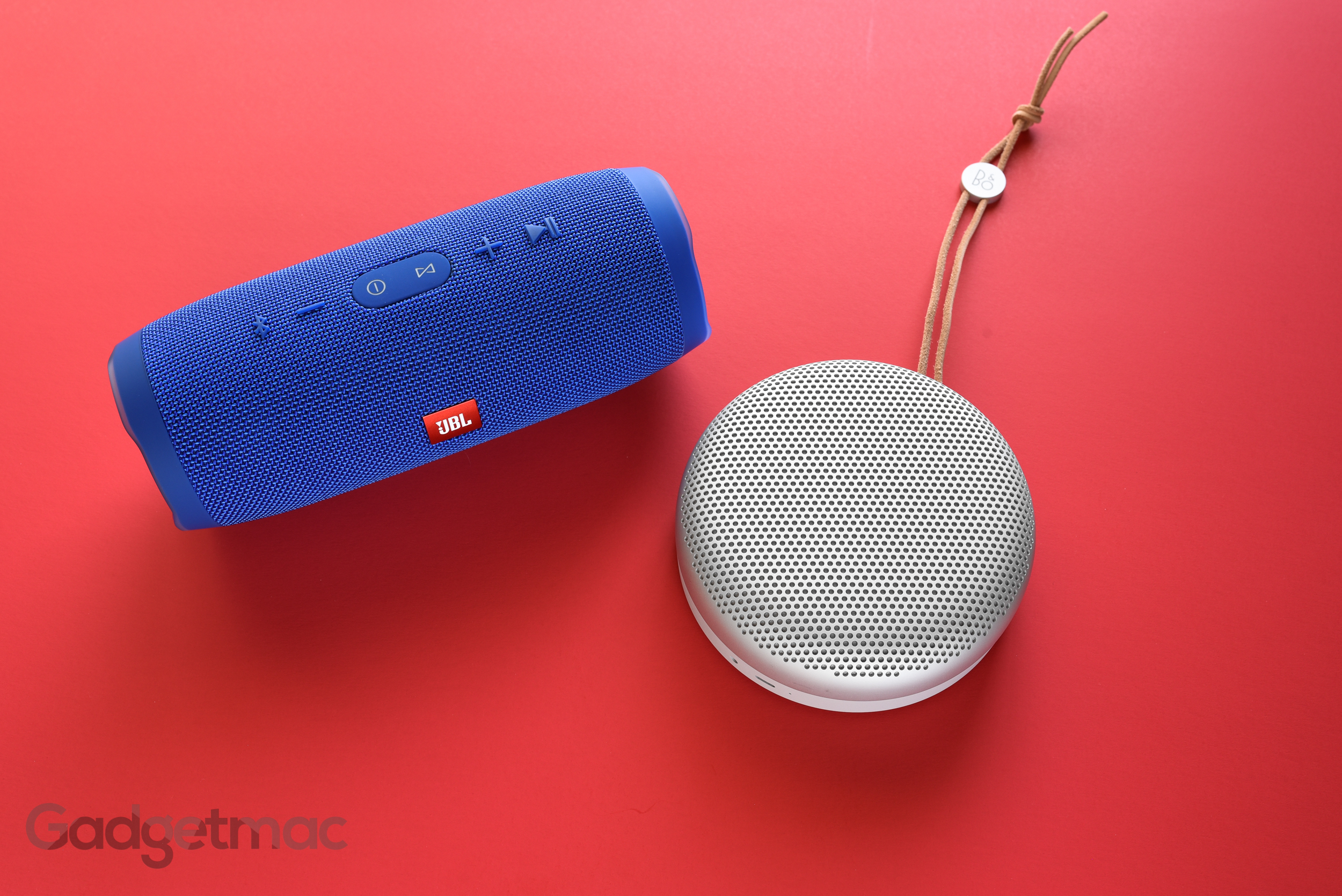 jbl-charge-3-vs-beoplay-a1.jpg